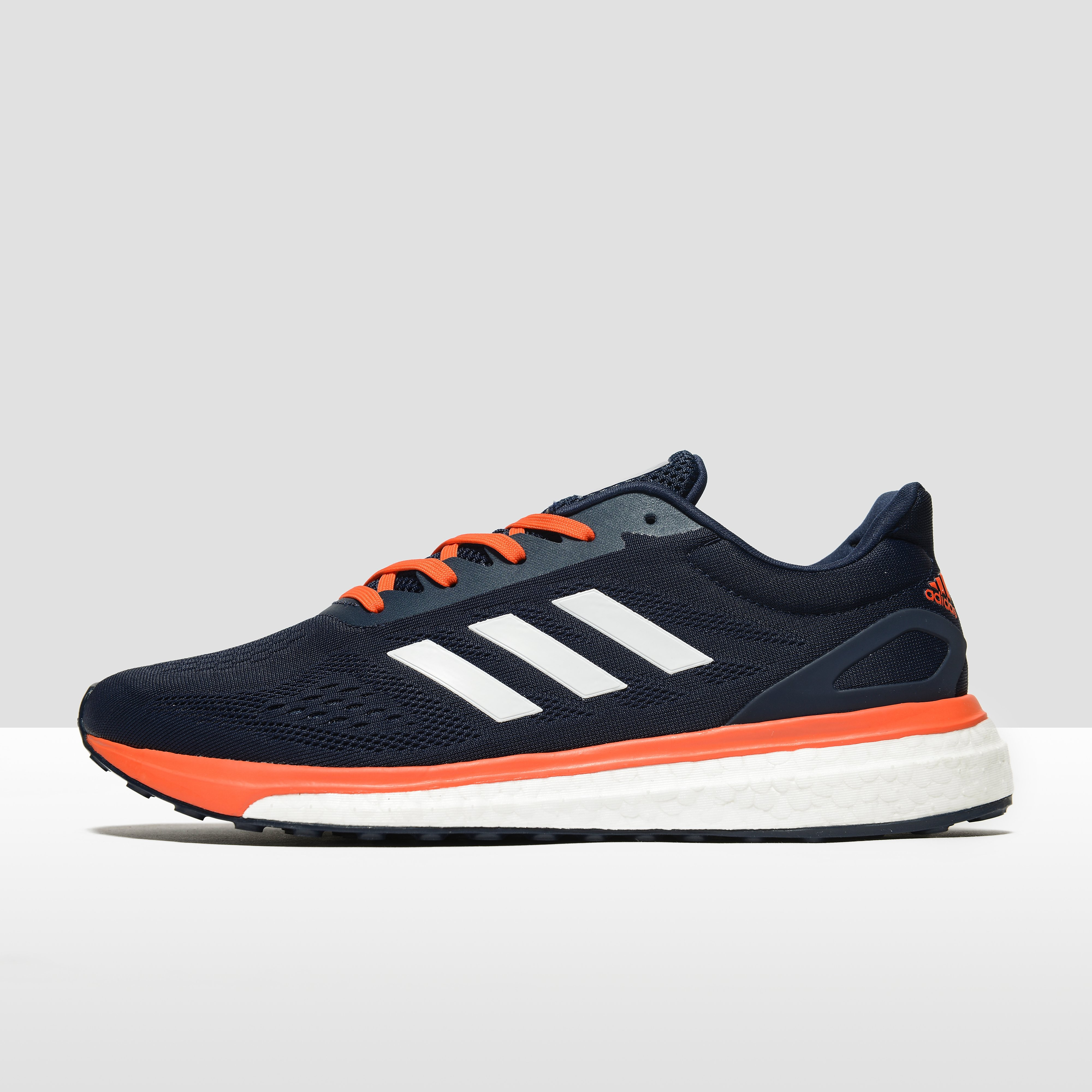 adidas Response LT Men's Running Shoes