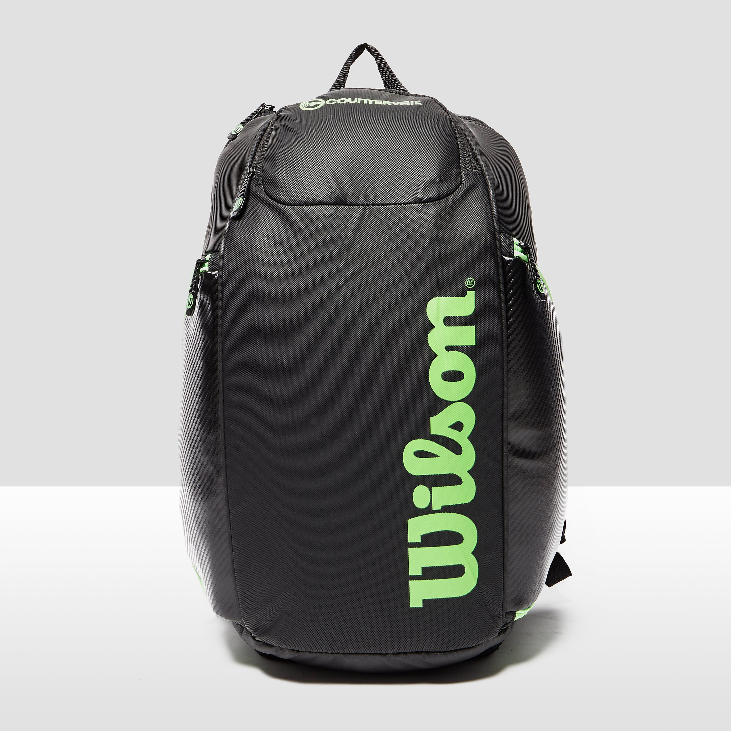 Wilson Vancouver Junior Tennis Backpack
