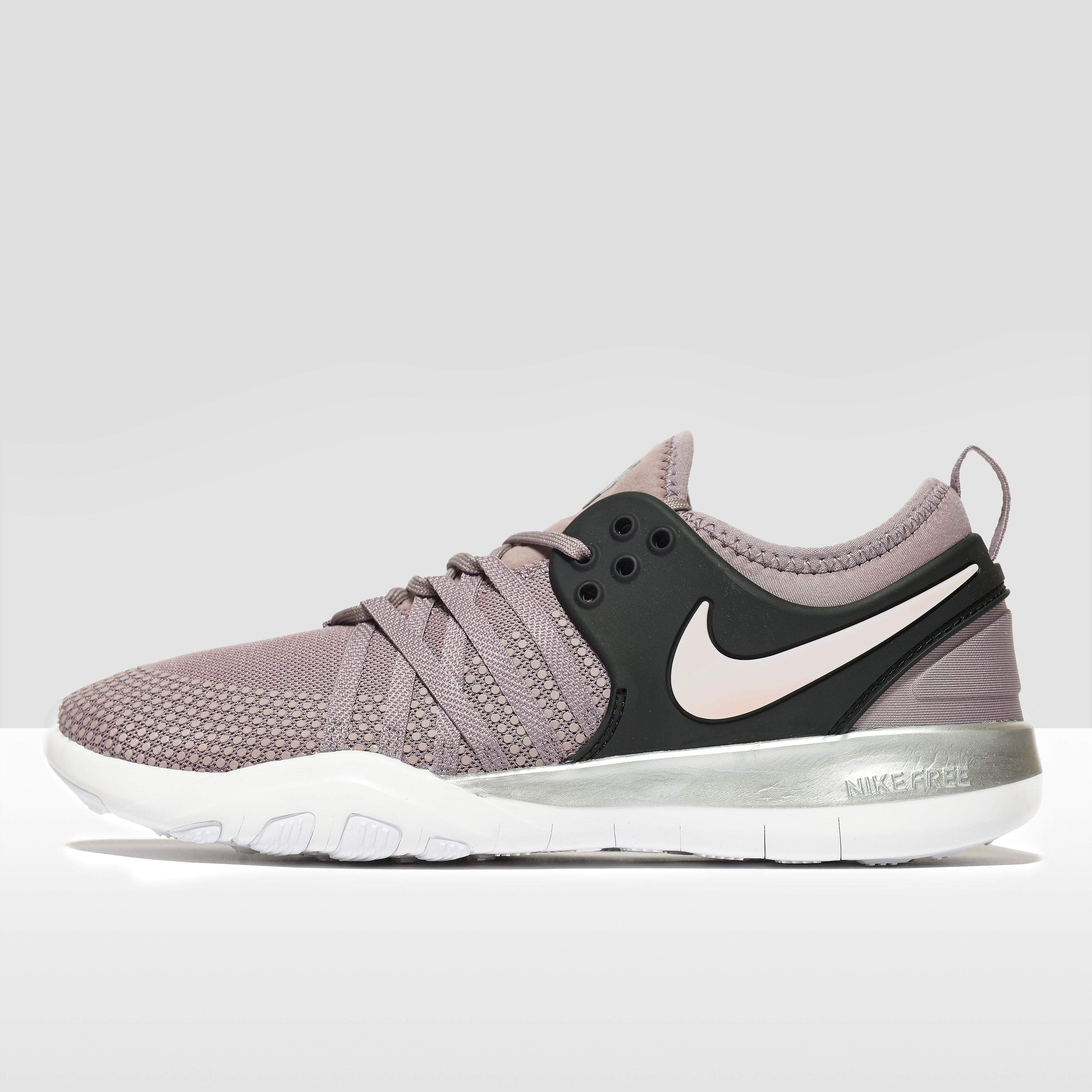 Nike Free TR 7 Women's Training Shoes