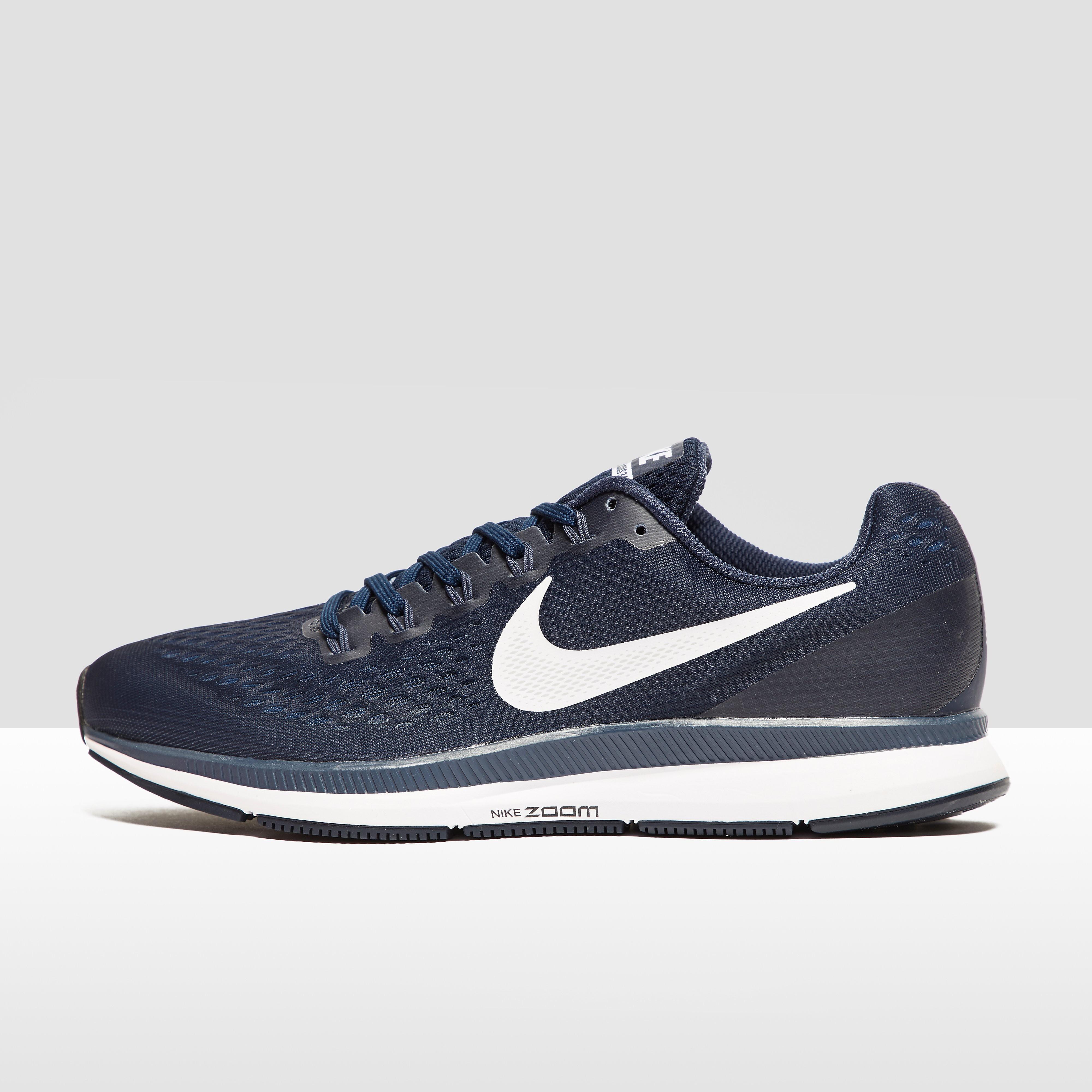 Nike Men's Zoom Pegasus 34 Trainers
