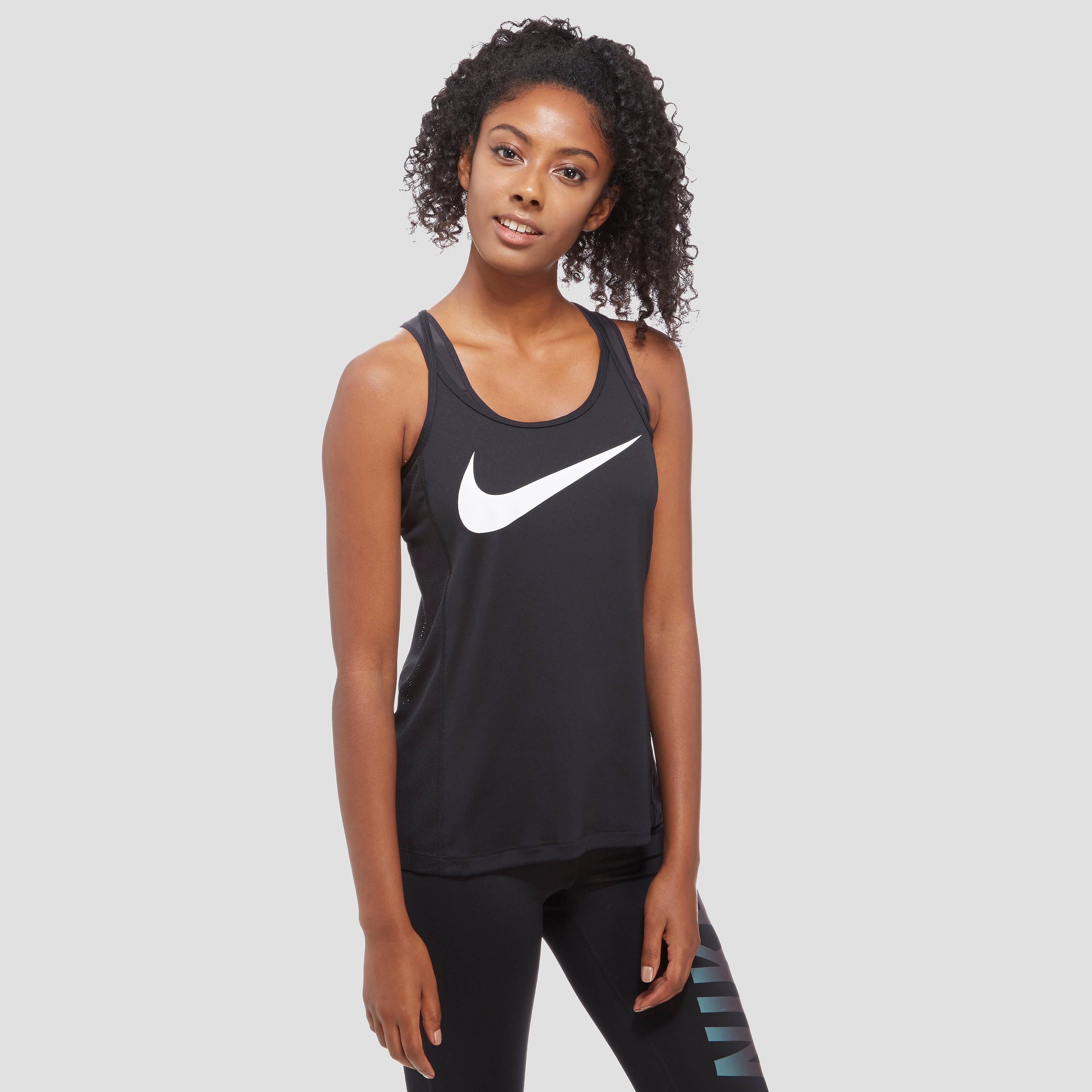 Nike Swoosh Running Tank