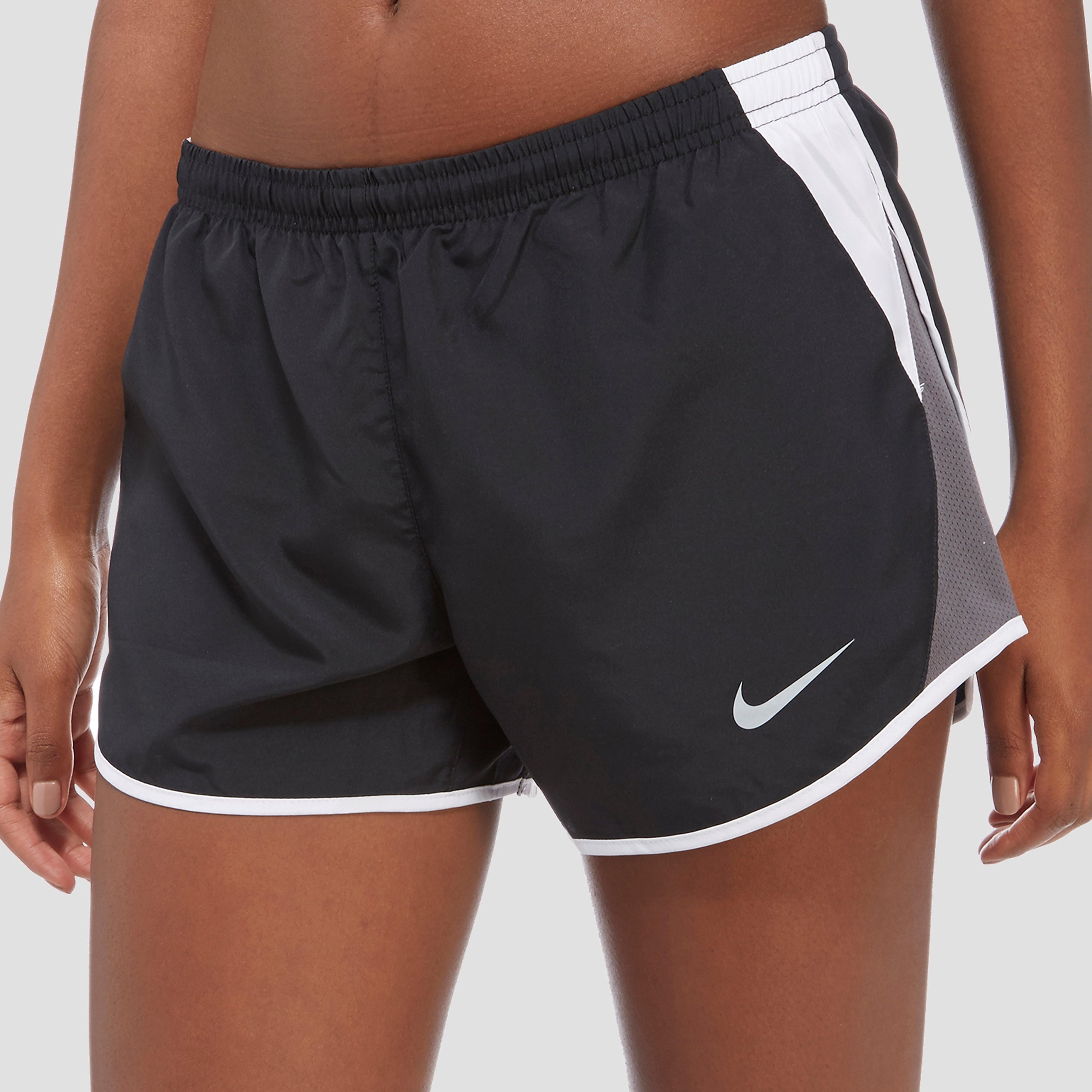 Nike Dry 10K Women's Running Shorts