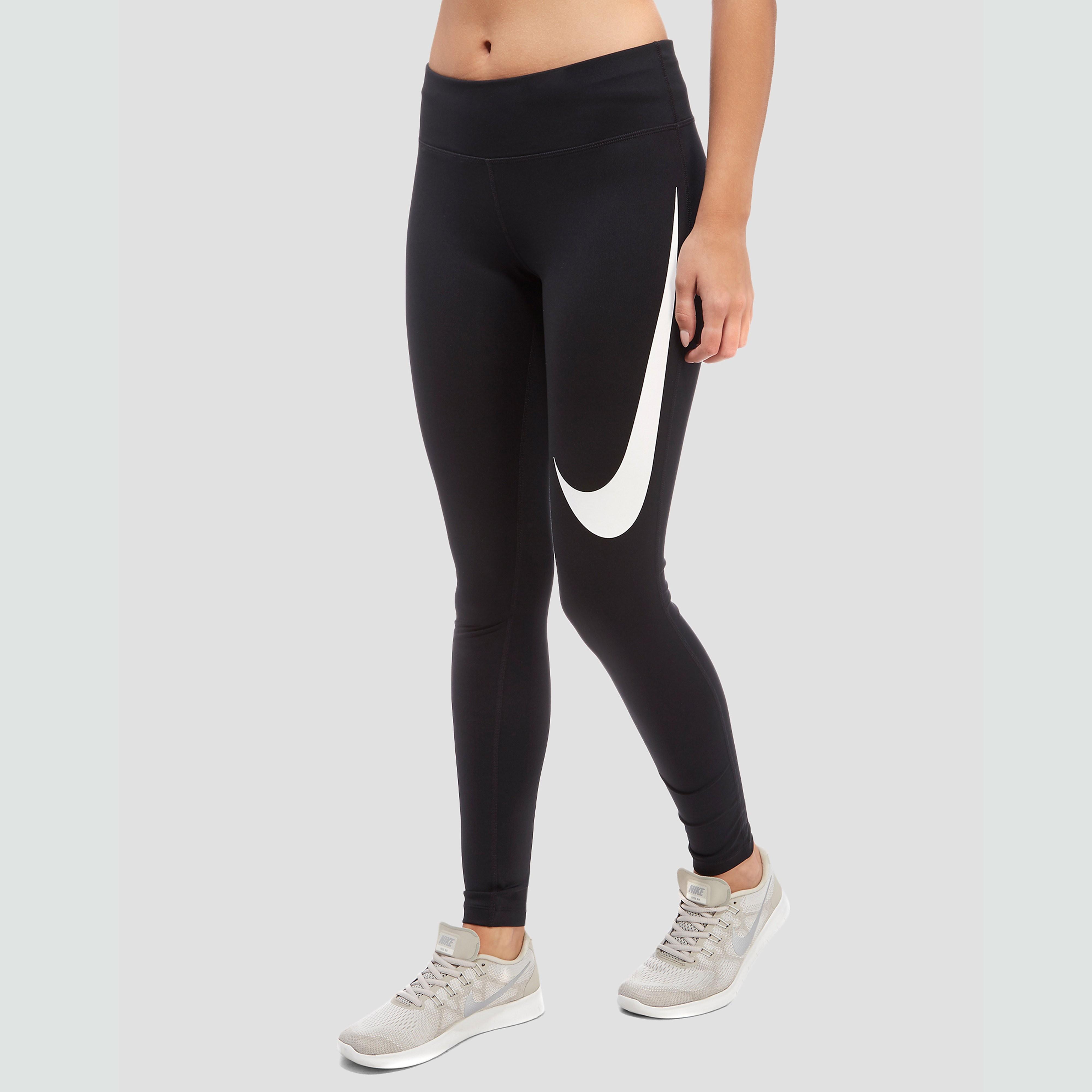 Nike Swoosh Power Essential Women's Running Tights