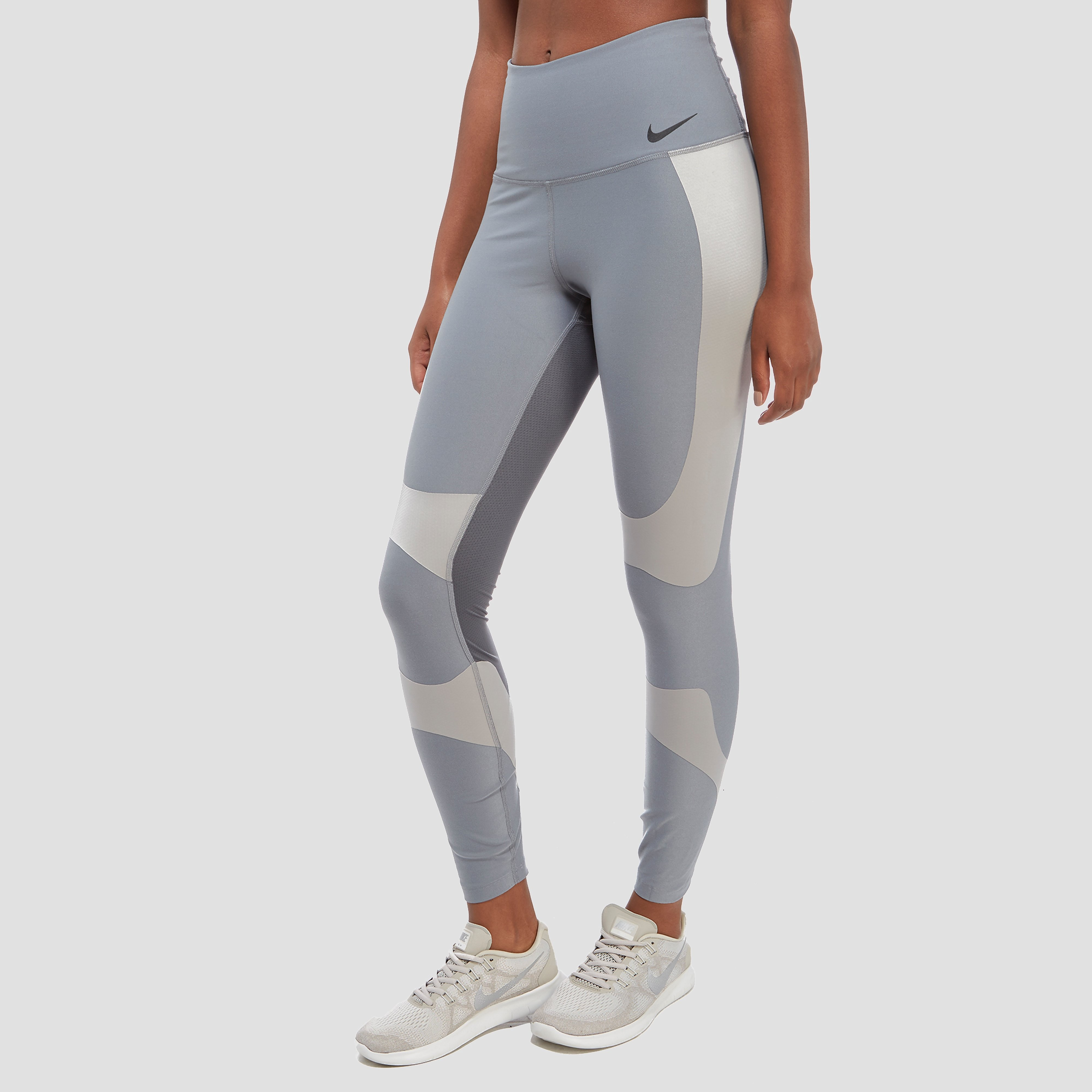 Nike Colour Block Legend Women's Training Tights