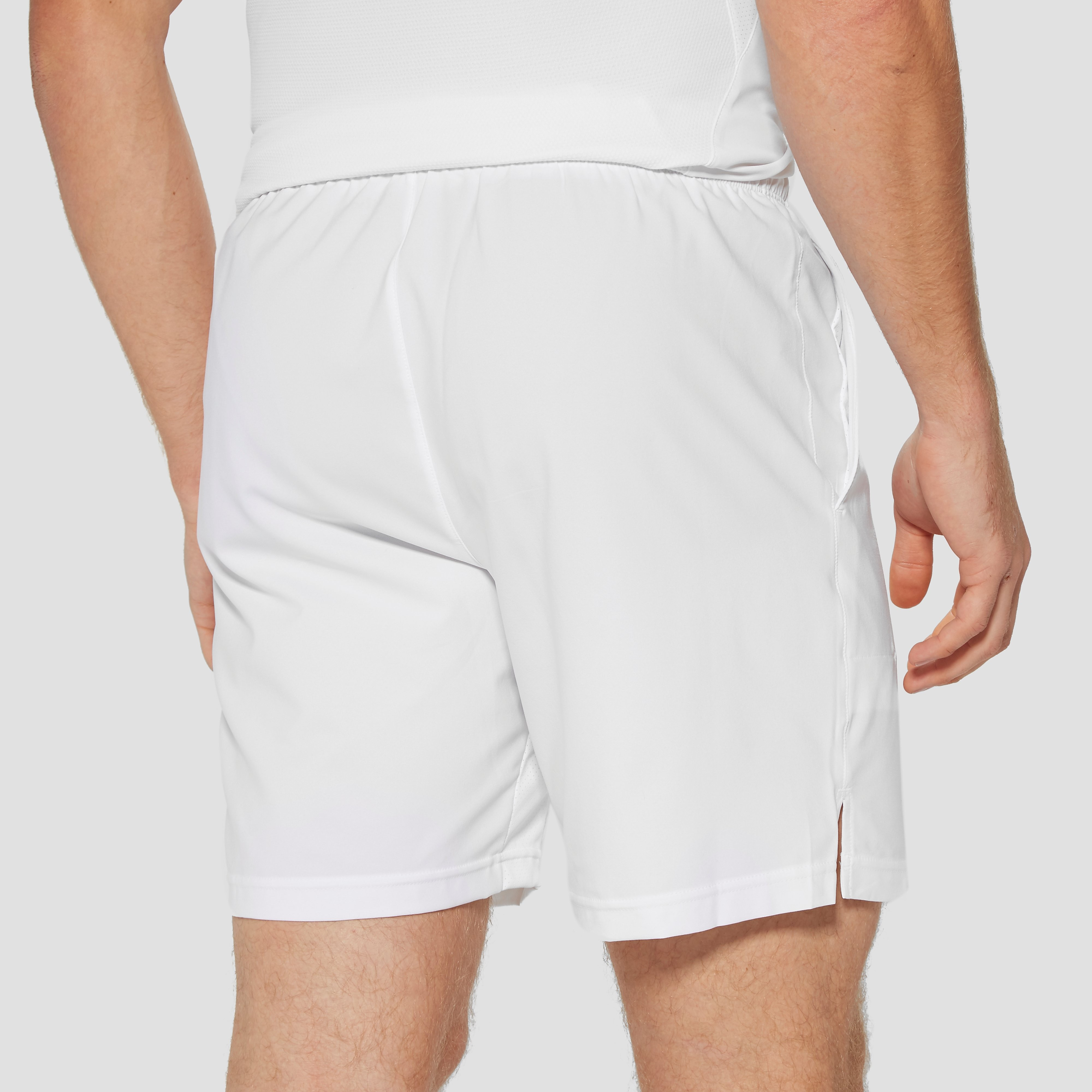 "Wilson Rush 7"" Woven Men's Shorts"
