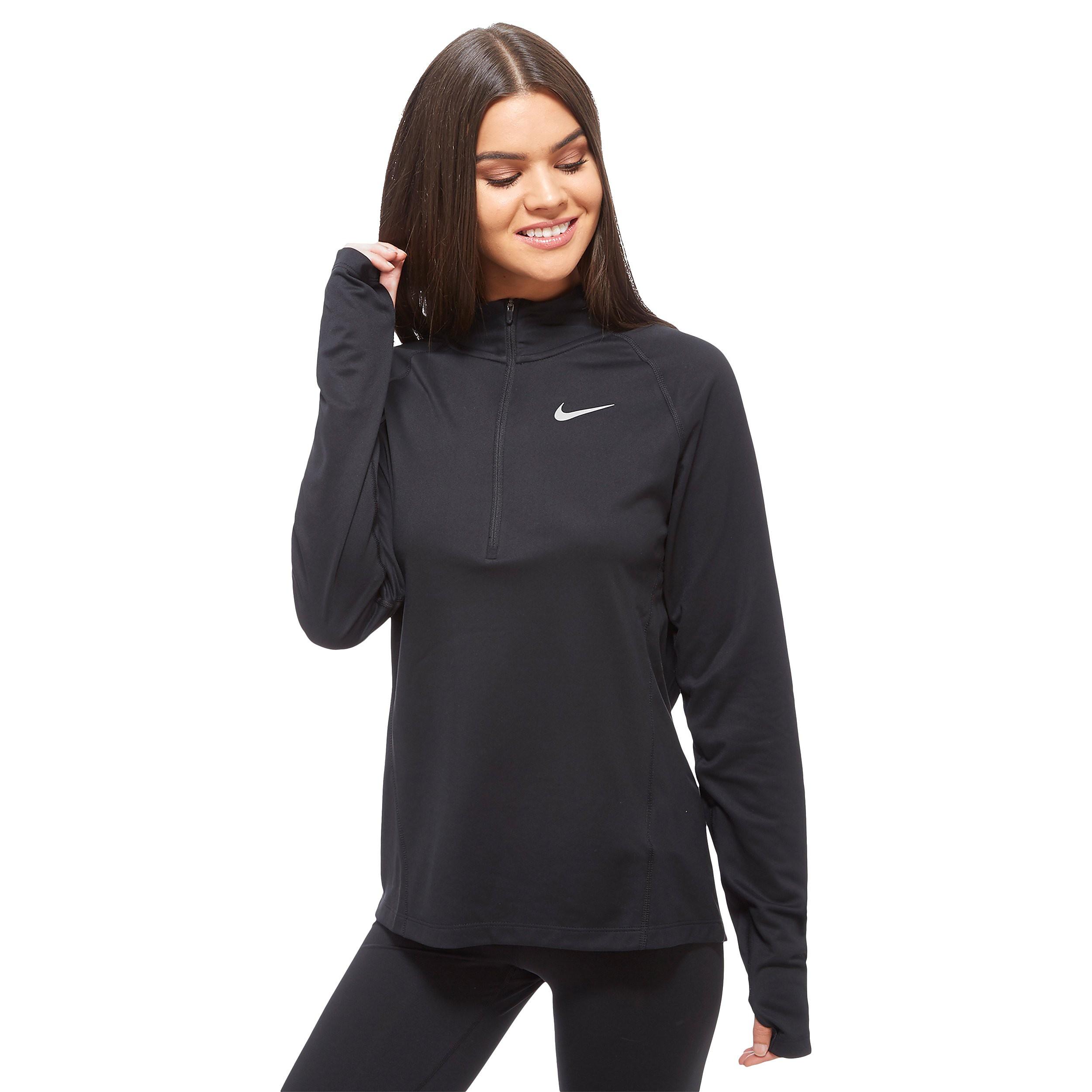 Nike Core Women's Running Top