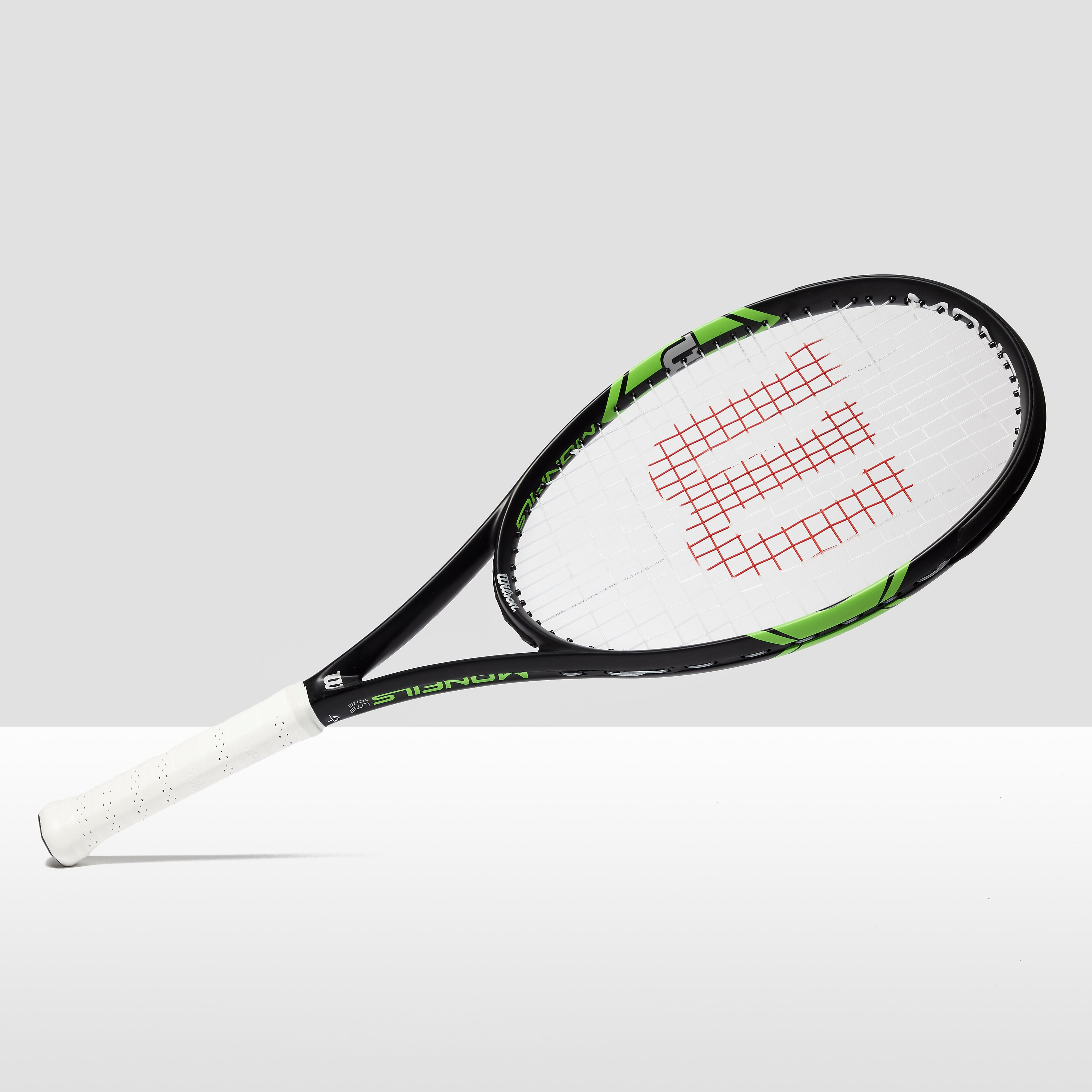 Wilson Monfils Lite 105 Tennis Racket