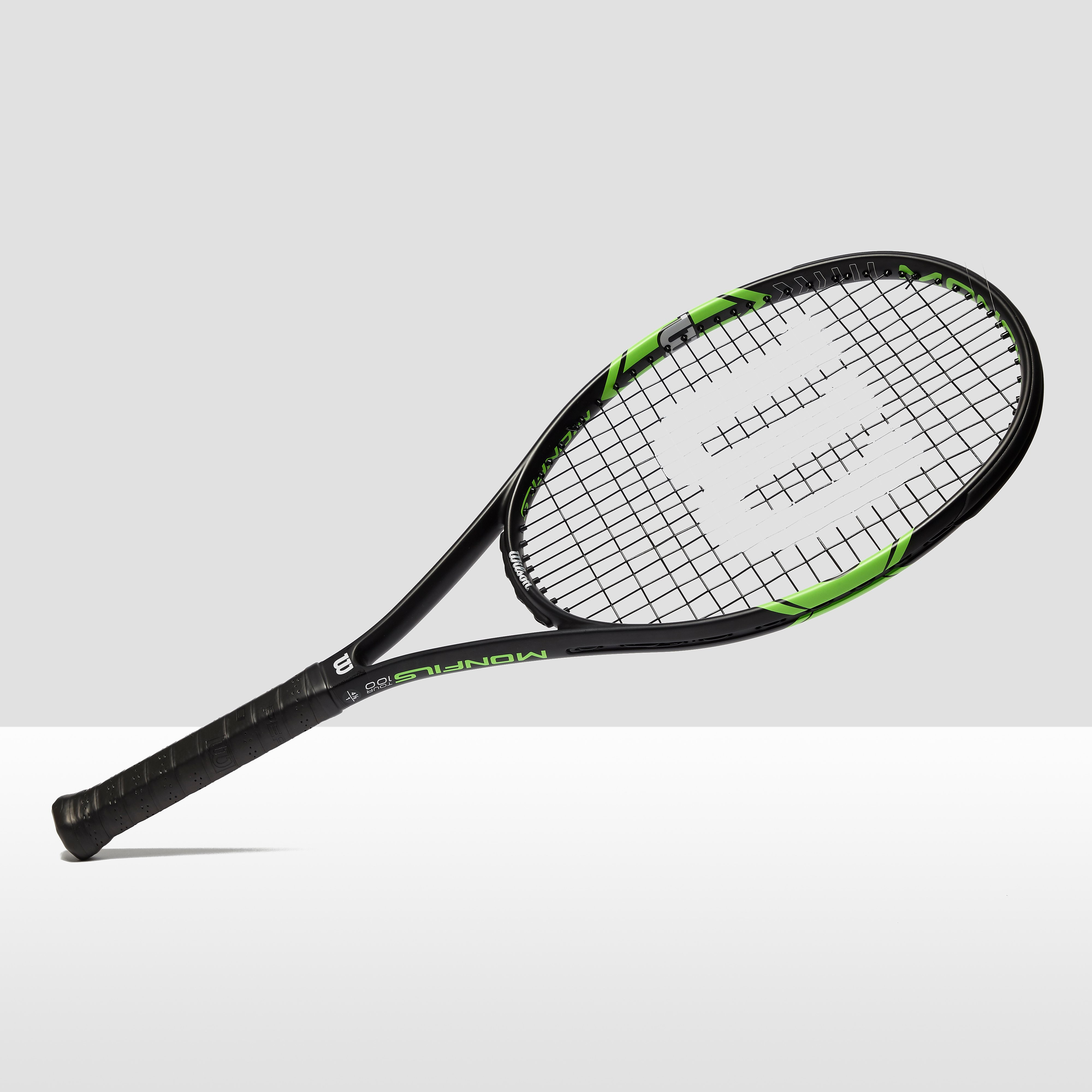 Wilson Monfils Tour 100 Tennis Racket