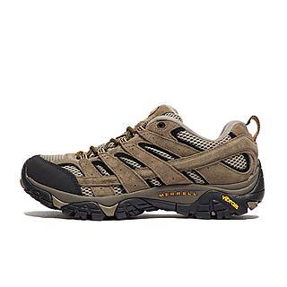 5f6bb04b4bcf Merrell MOAB 2 Ventilator Men s Walking Shoes