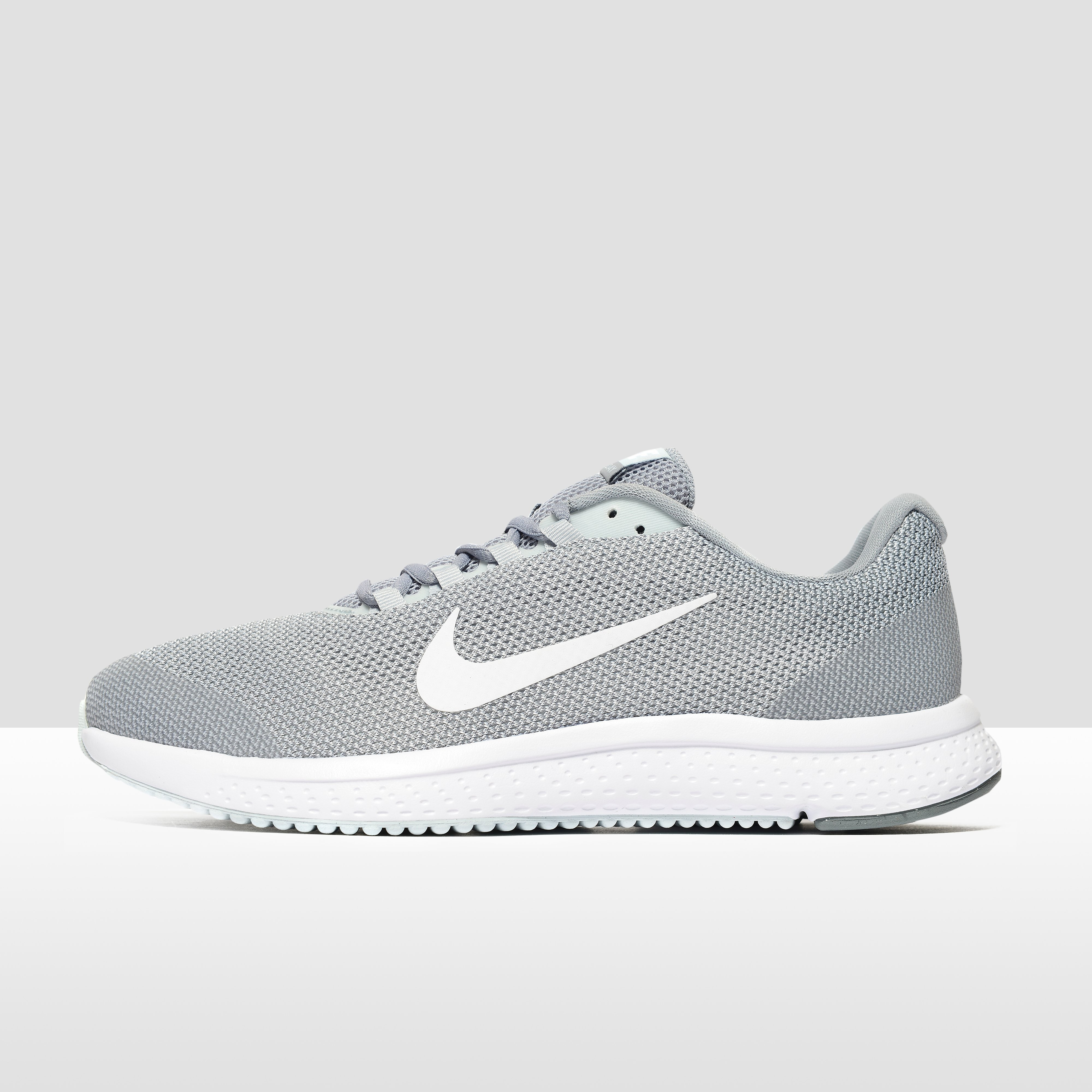 Nike Run All Day Men's Running Shoe