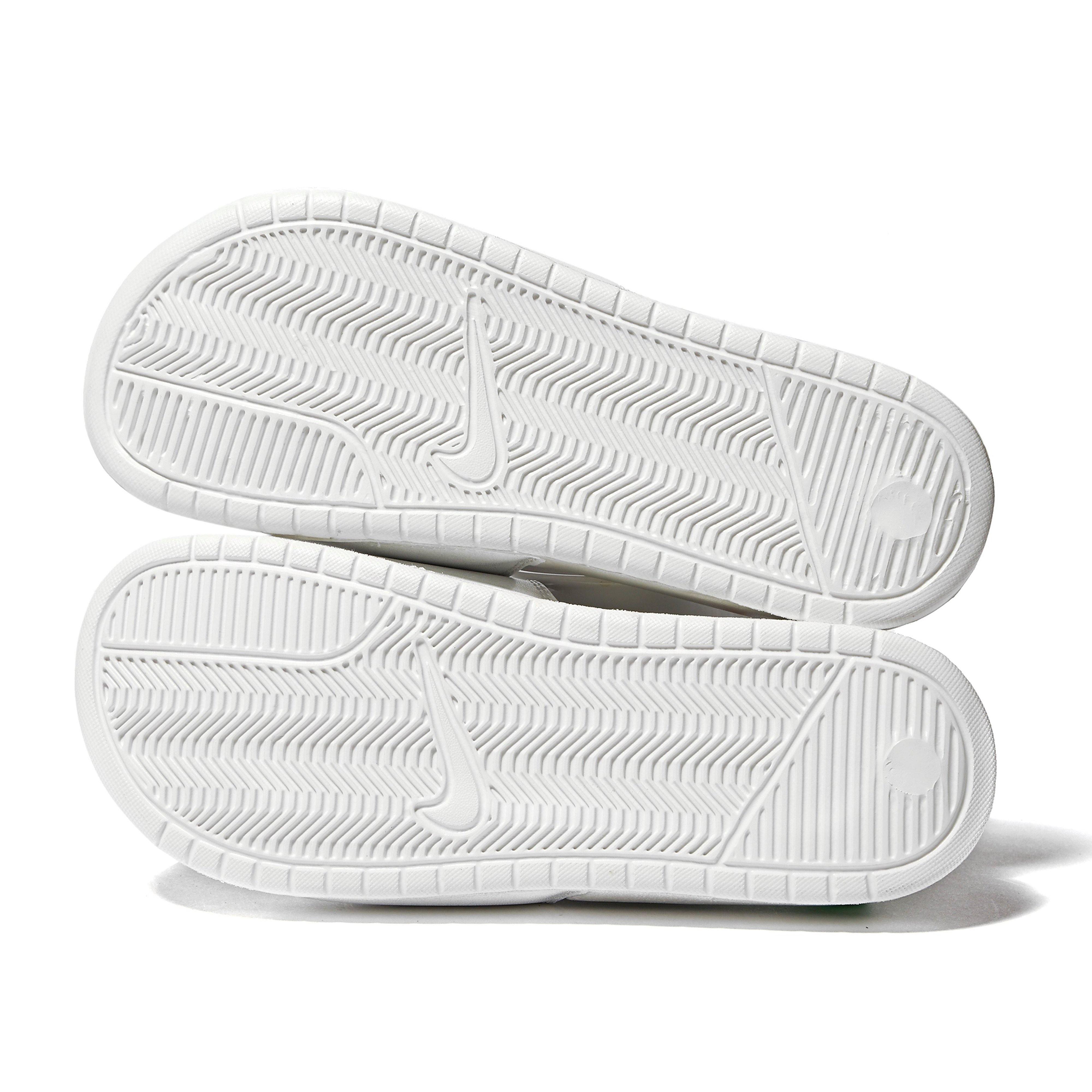 Nike Benassi Pastel QS Women's Slide Sandals