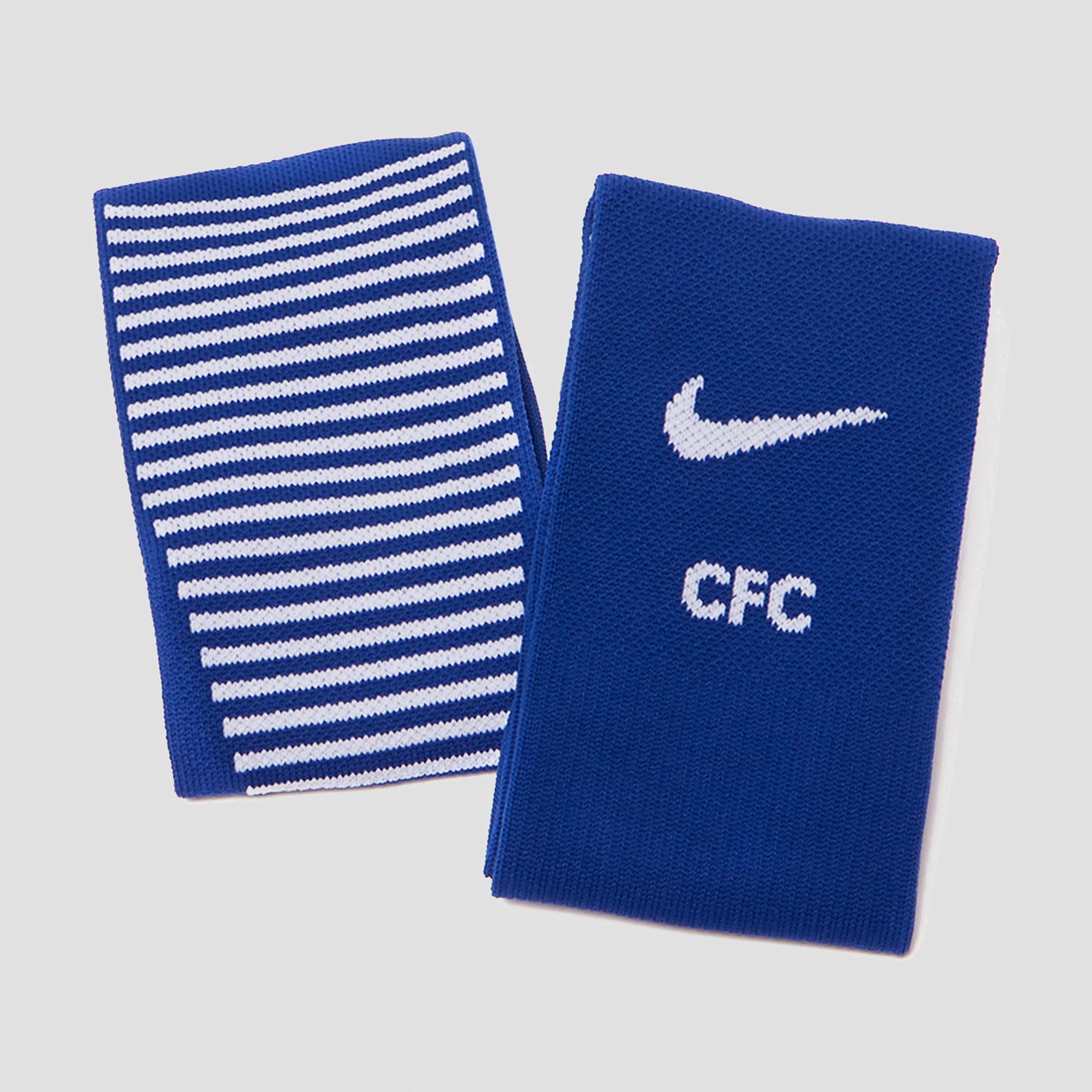 Nike Chelsea FC 2017/18 Away Socks