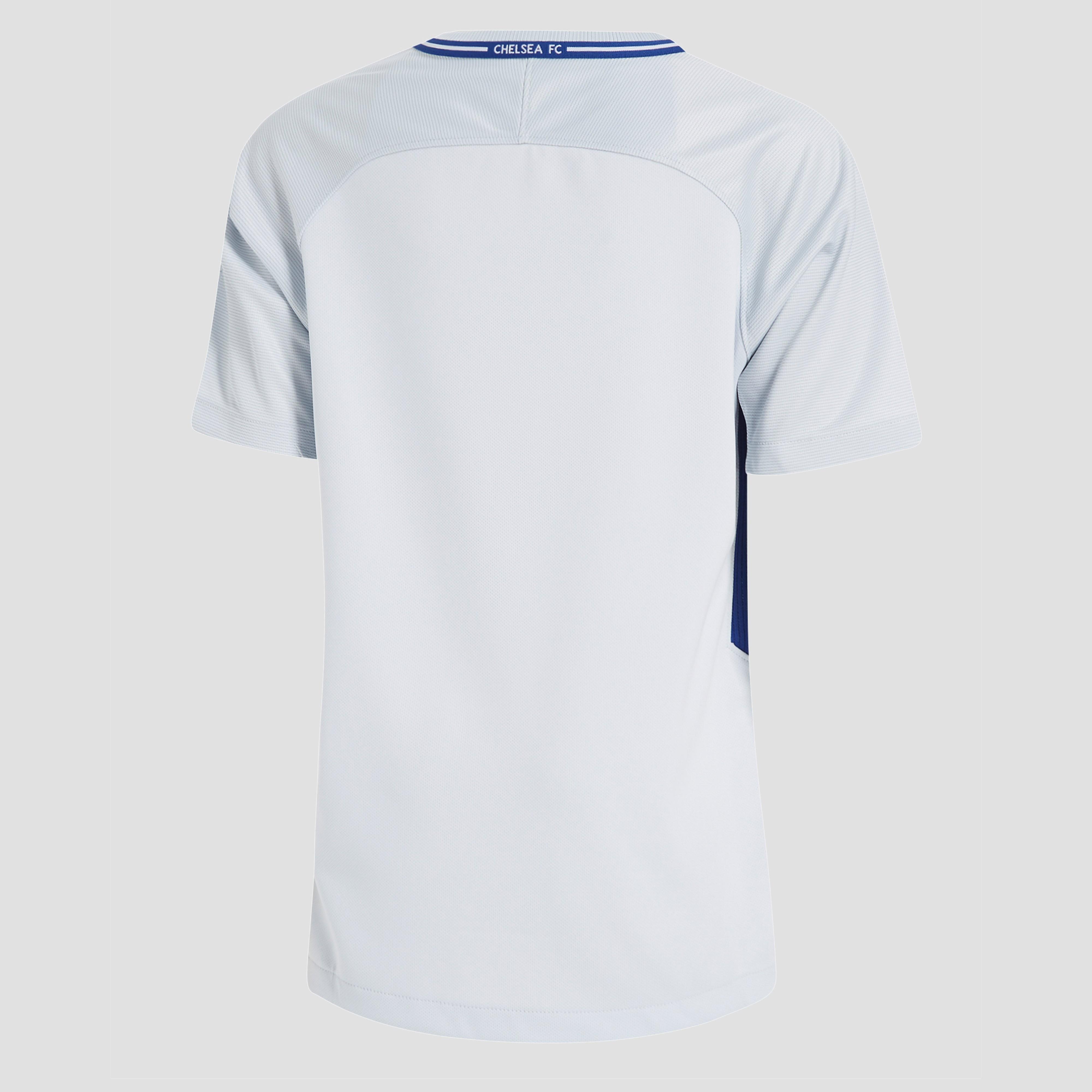 Nike Chelsea FC 2017/18 Away Shirt Junior