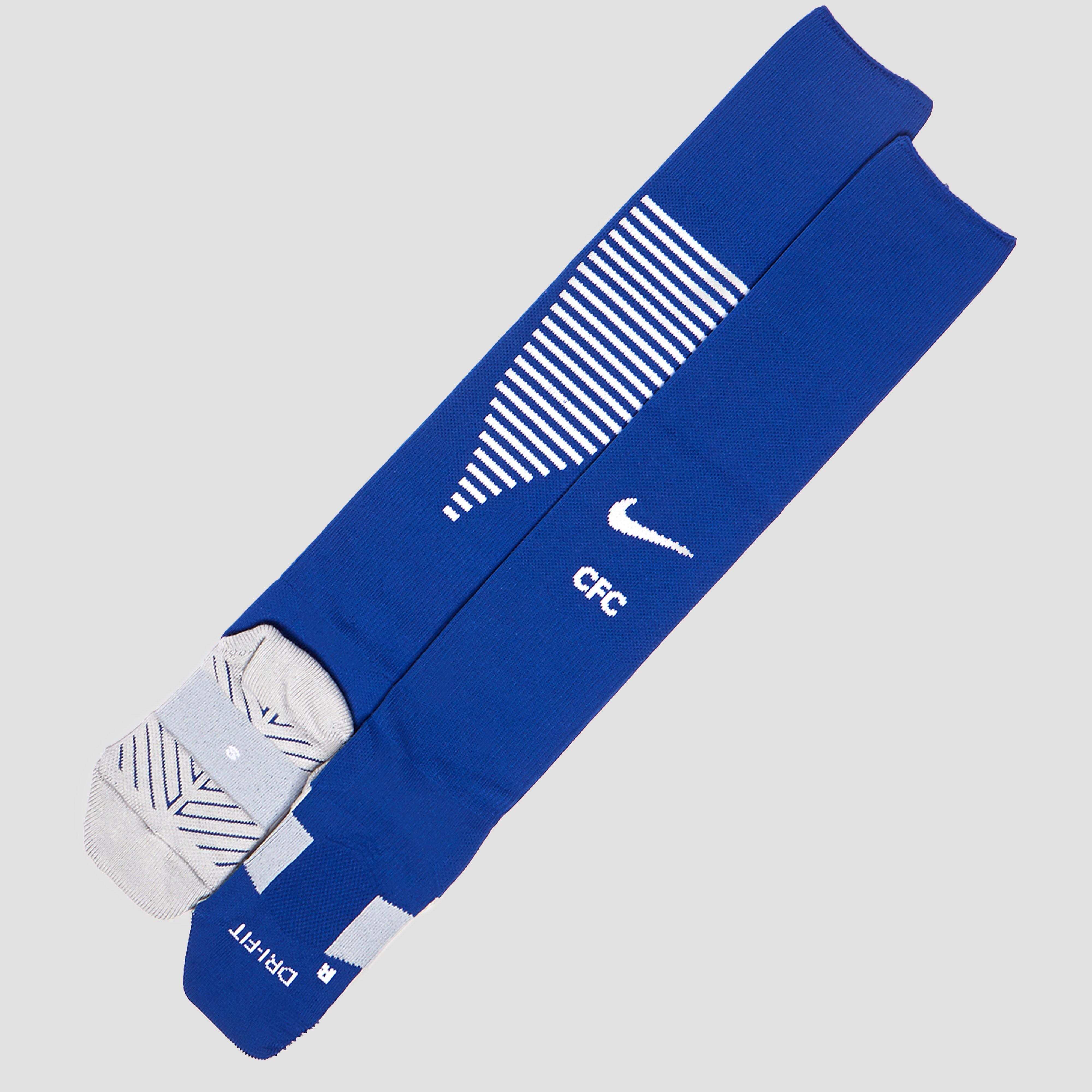 Nike Chelsea FC 2017/18 Away Socks Junior