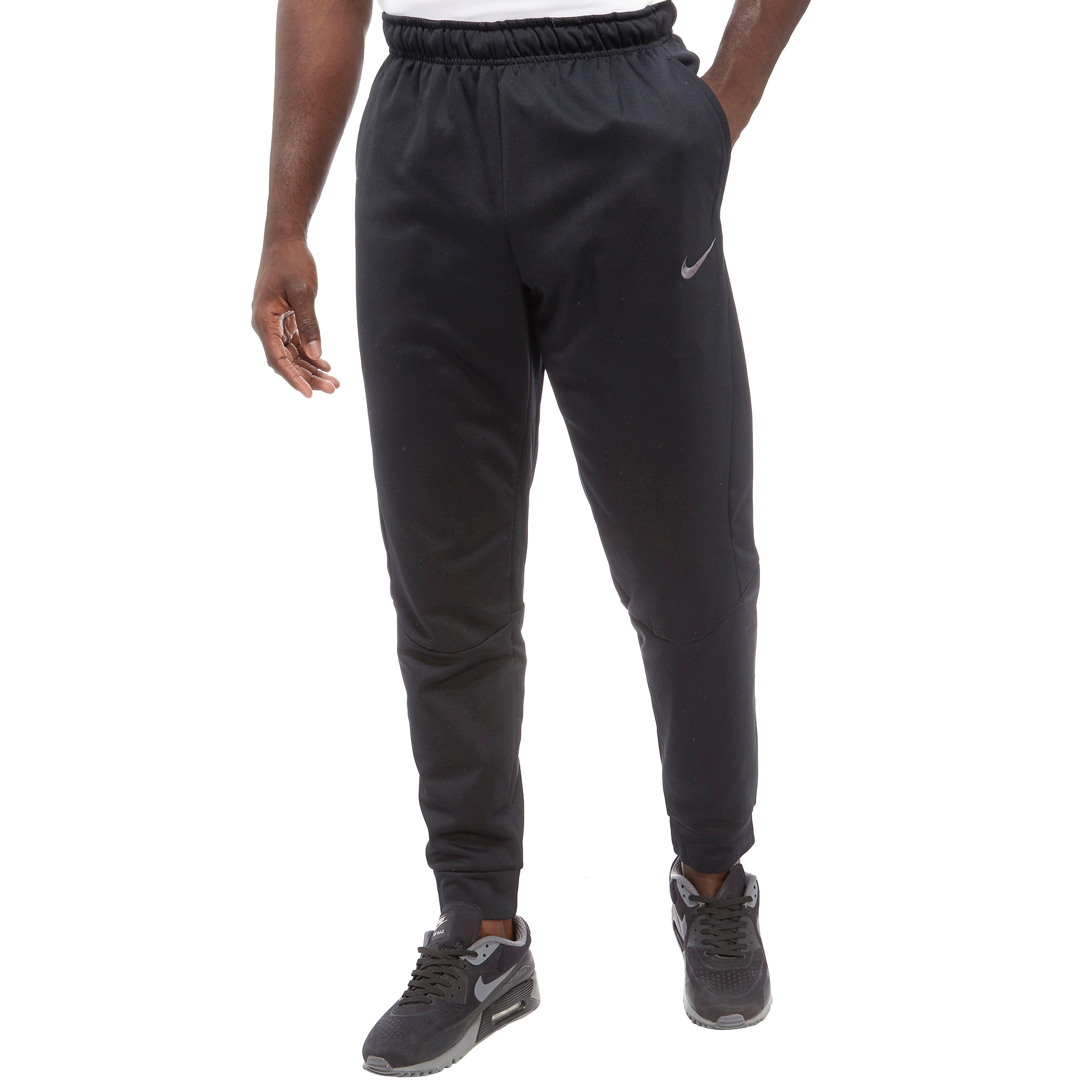 Nike Train Poly Men's Pants
