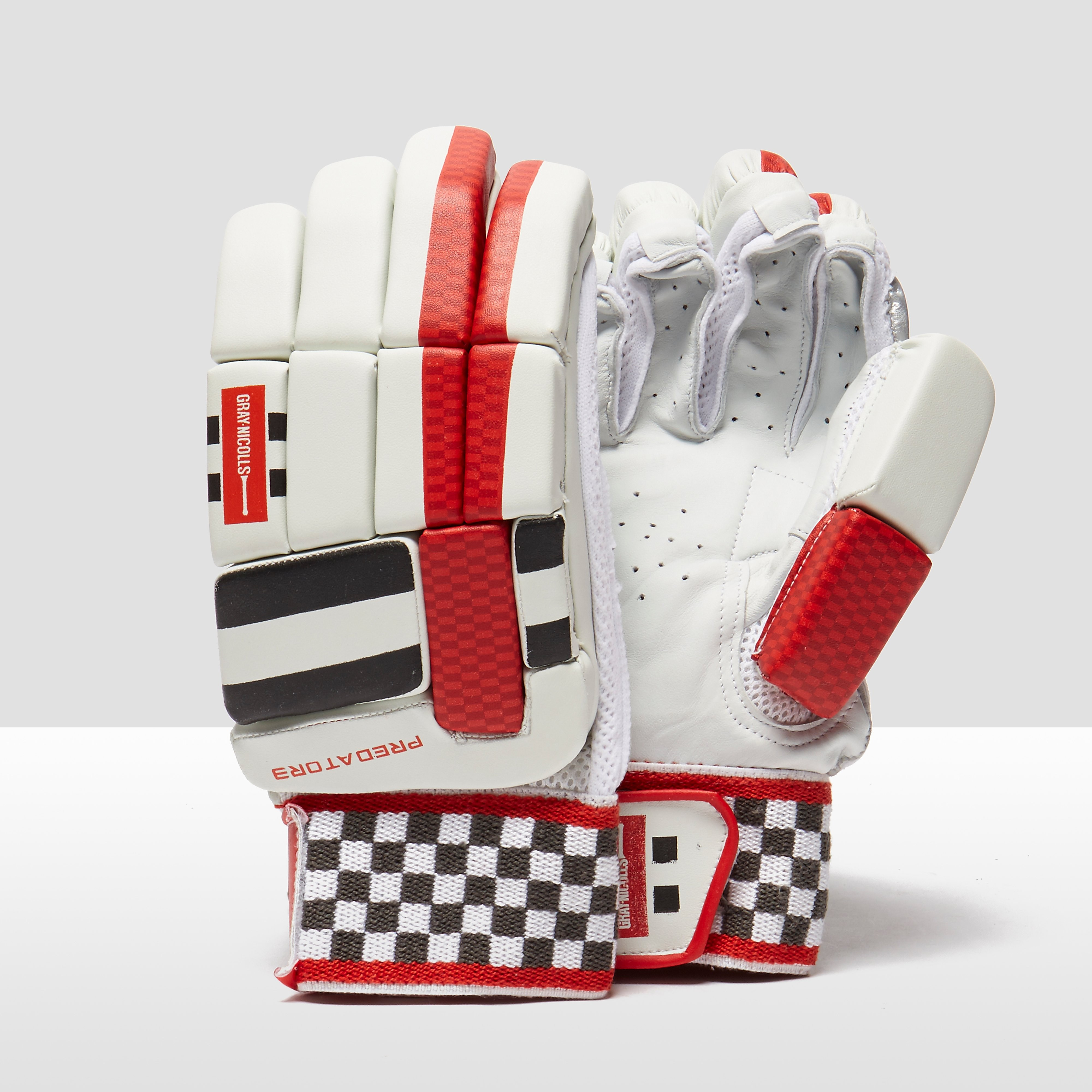 Gray Nicolls Predator 3 600 Cricket Batting Gloves