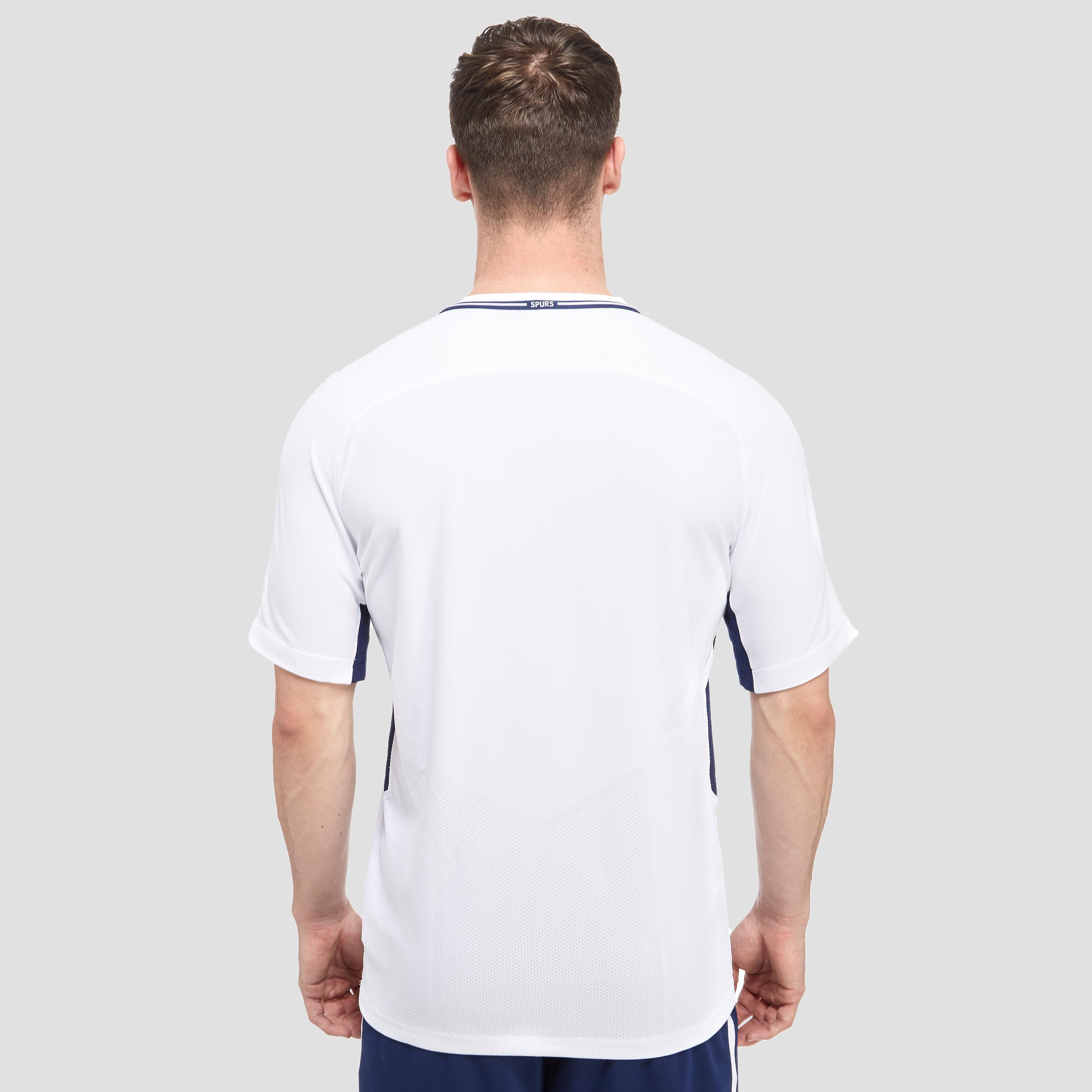 Nike Tottenham Hotspur 2017/18 Home Match Shirt