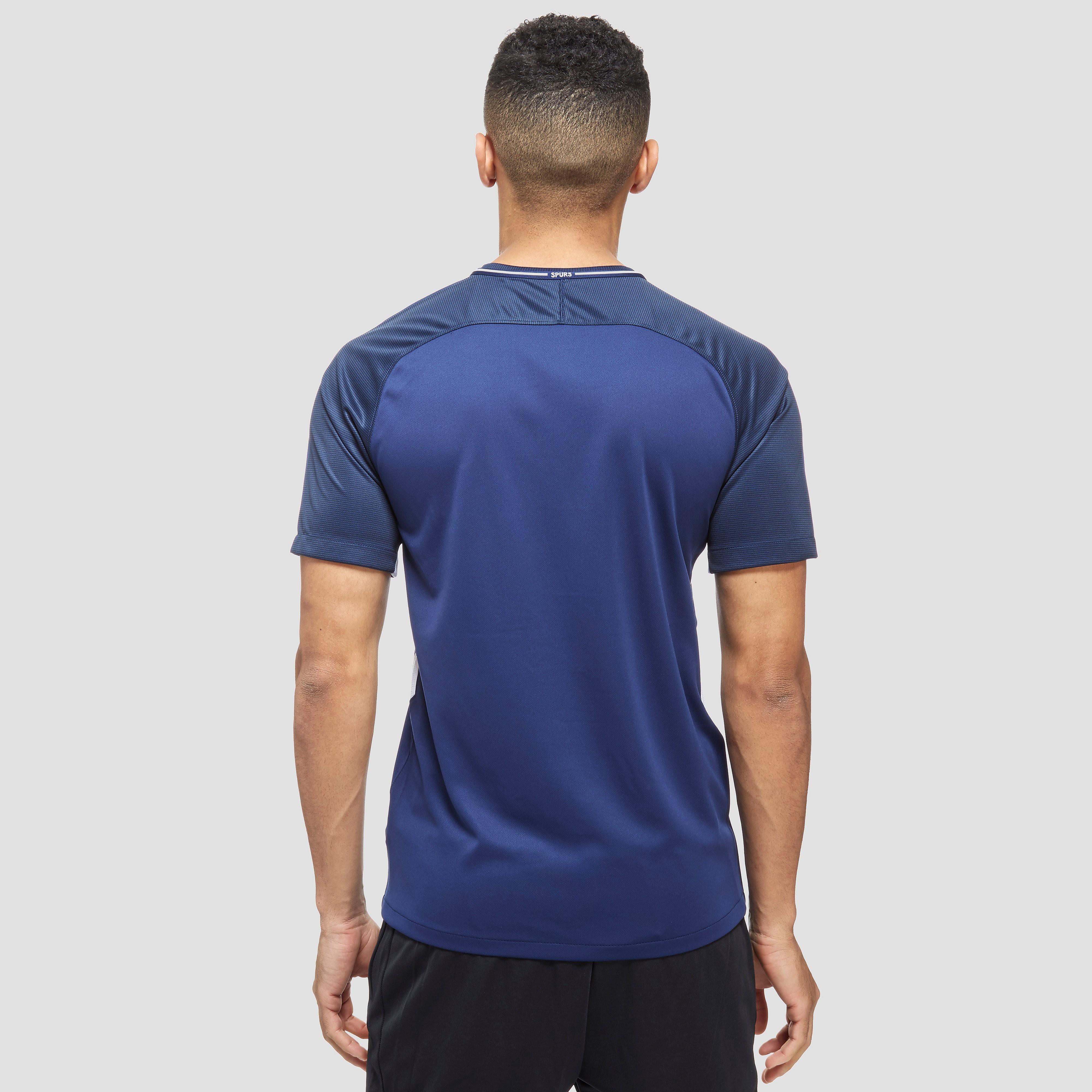 Nike Tottenham Hotspur 2017/18 Away Shirt
