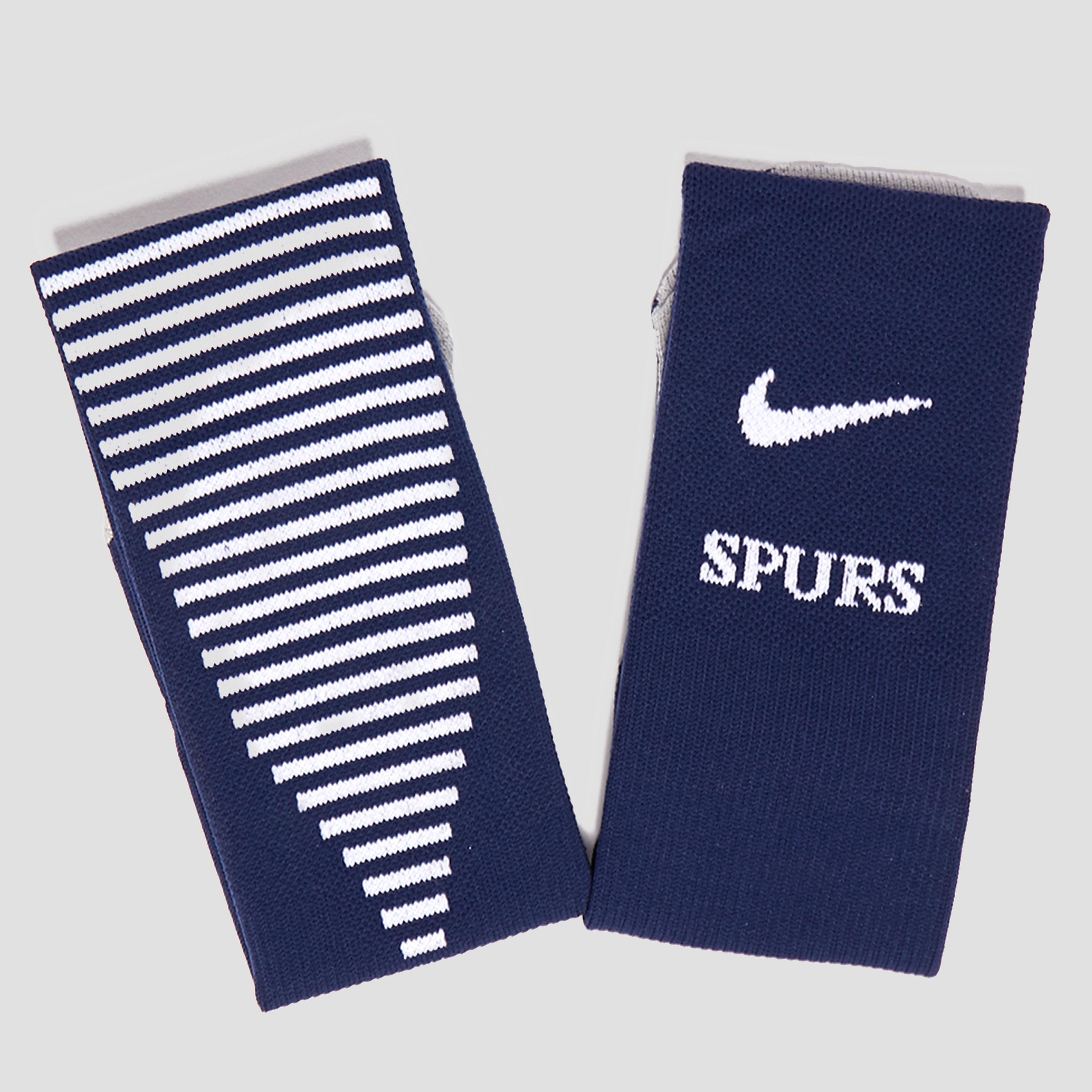 Nike Tottenham Hotspur 2017/18 Away Socks Junior