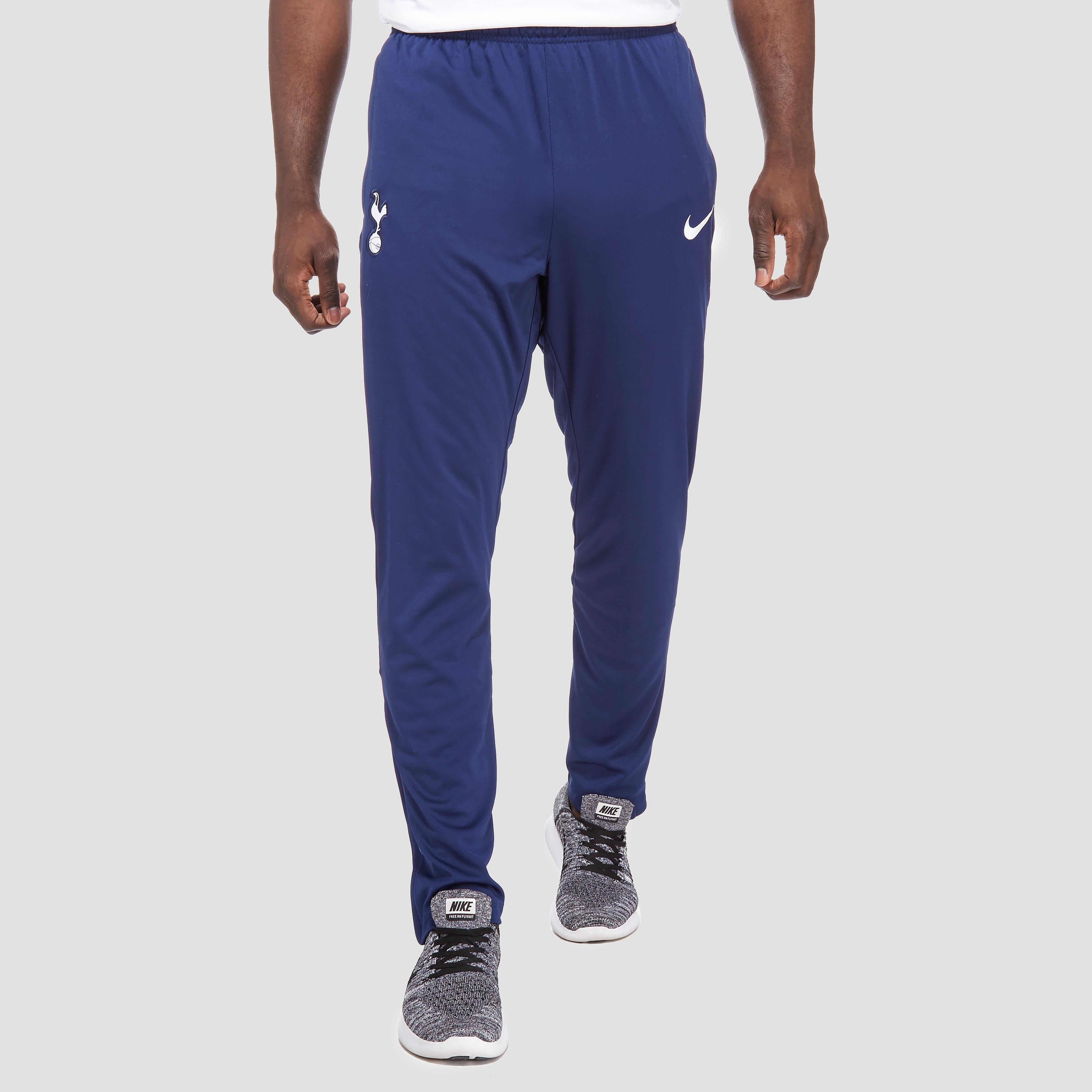 Nike Tottenham Hotspur 2017 Squad Track Pants