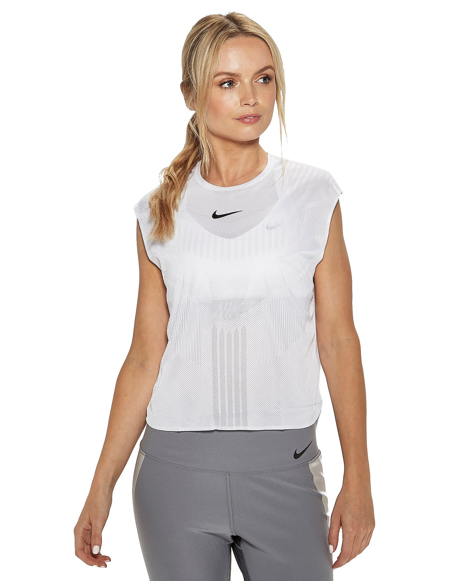 Nike Court Dry Slam Women's Tank Top