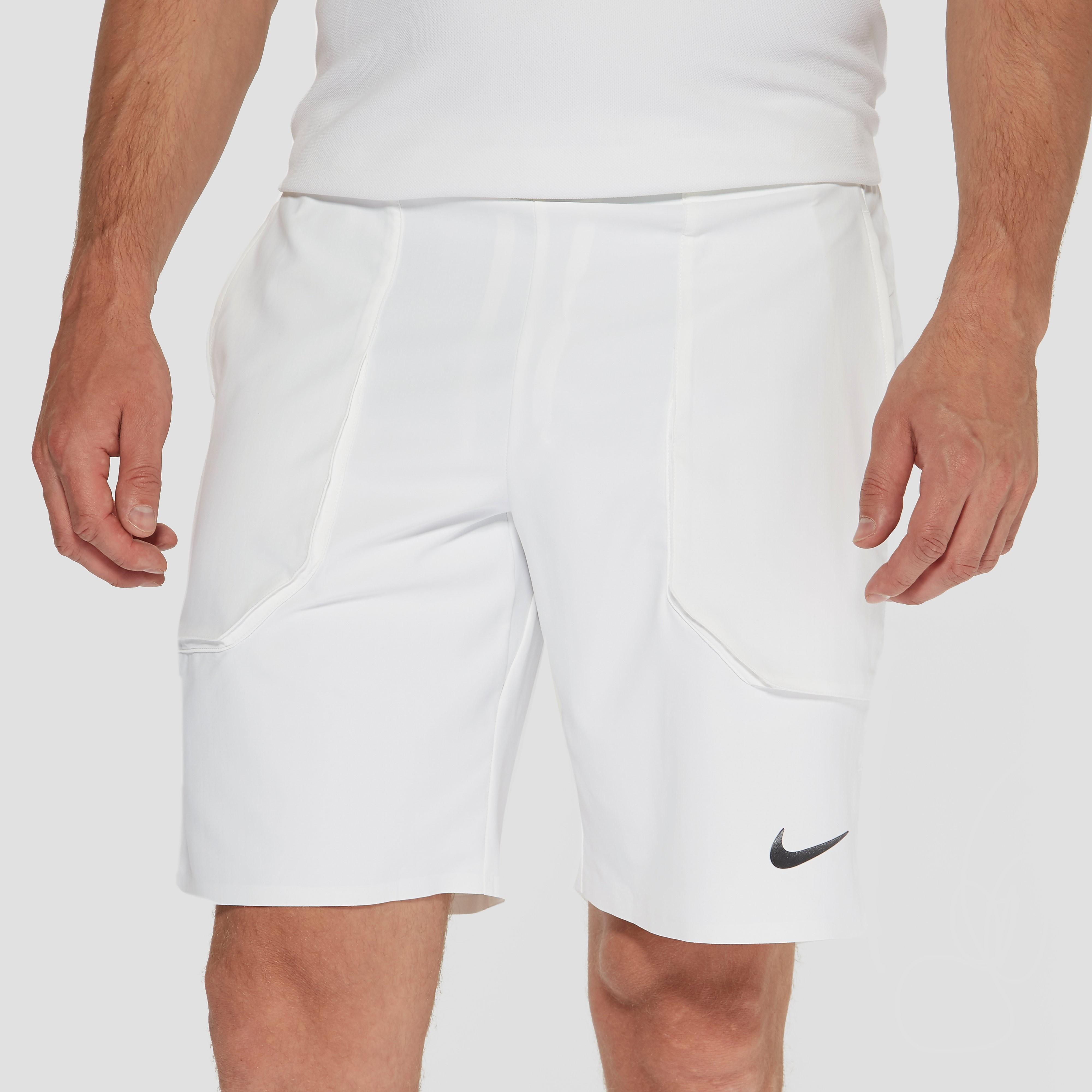 Nike Flex Ace Men's Court Shorts
