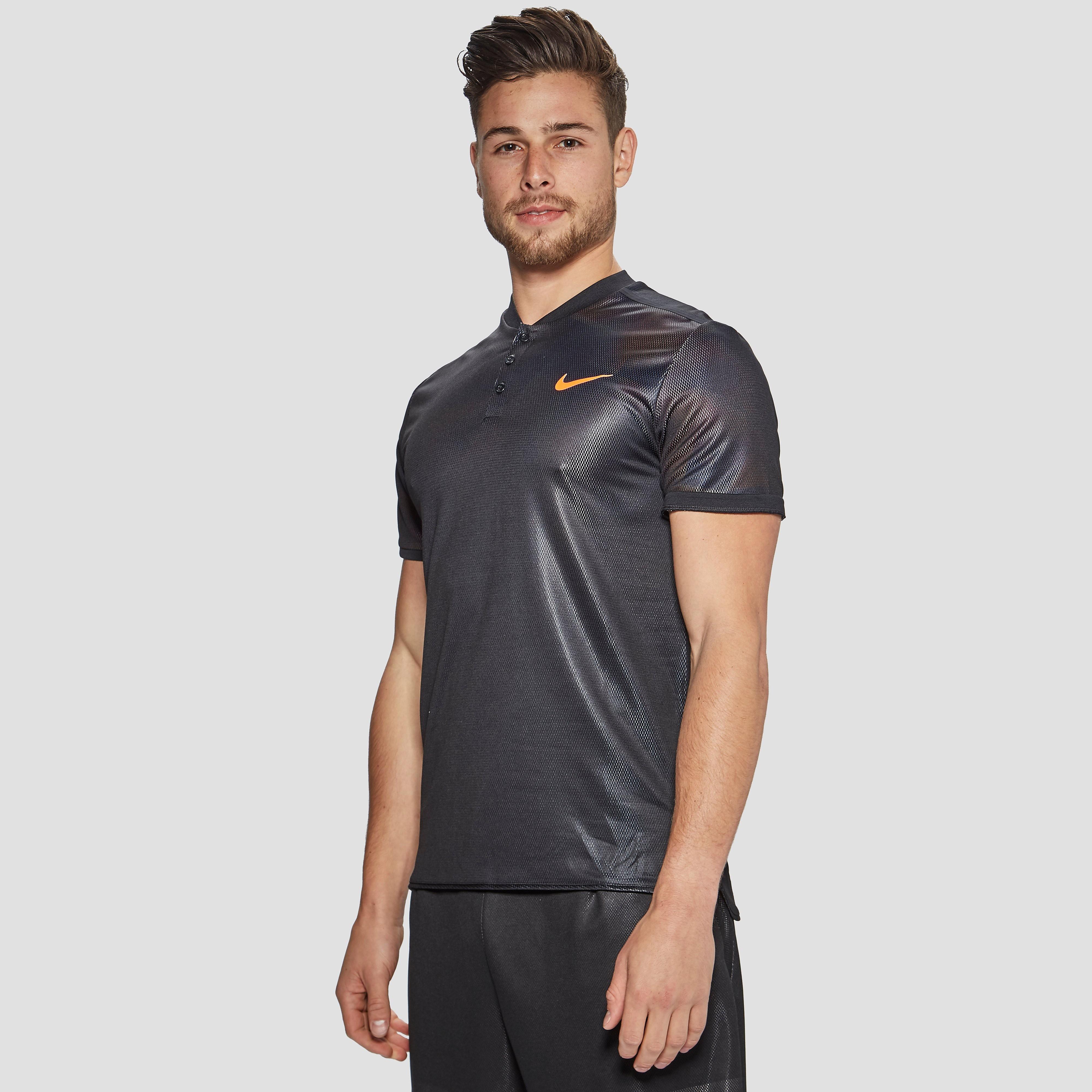 Nike Court Dry Advantage Men's Tennis Polo