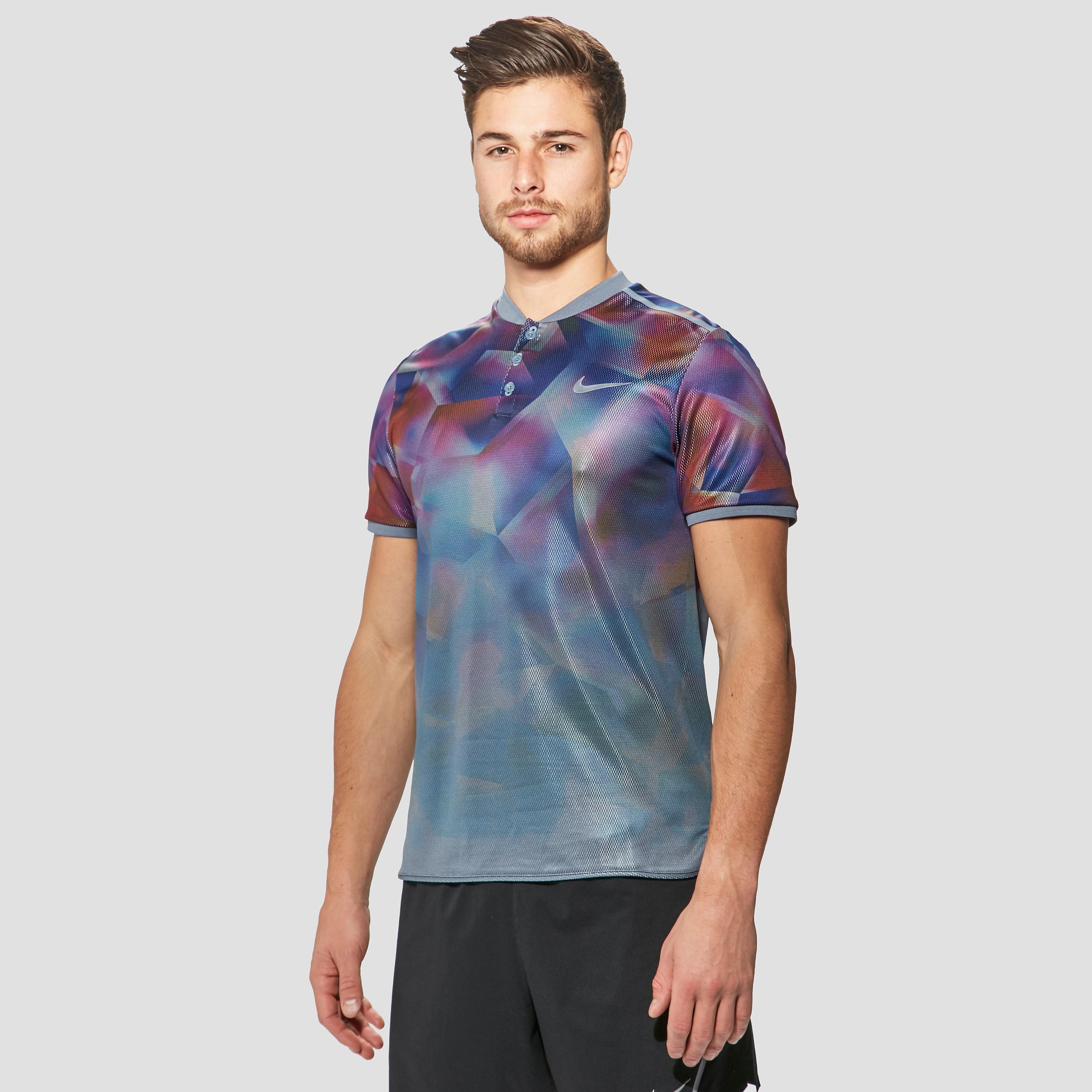 Nike Court Dry Men's Polo Shirt