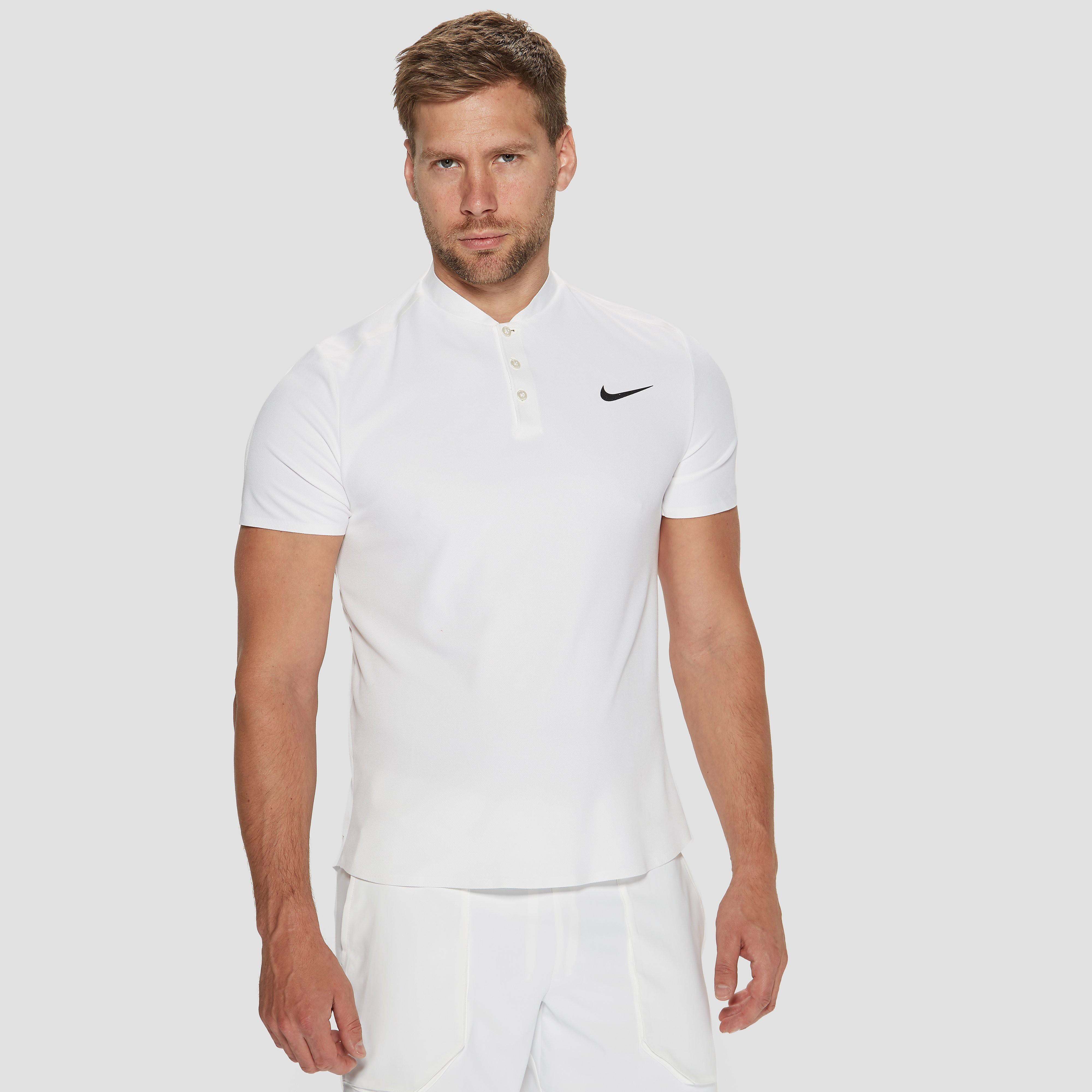 Nike RF Advantage Men's Tennis Polo Shirt