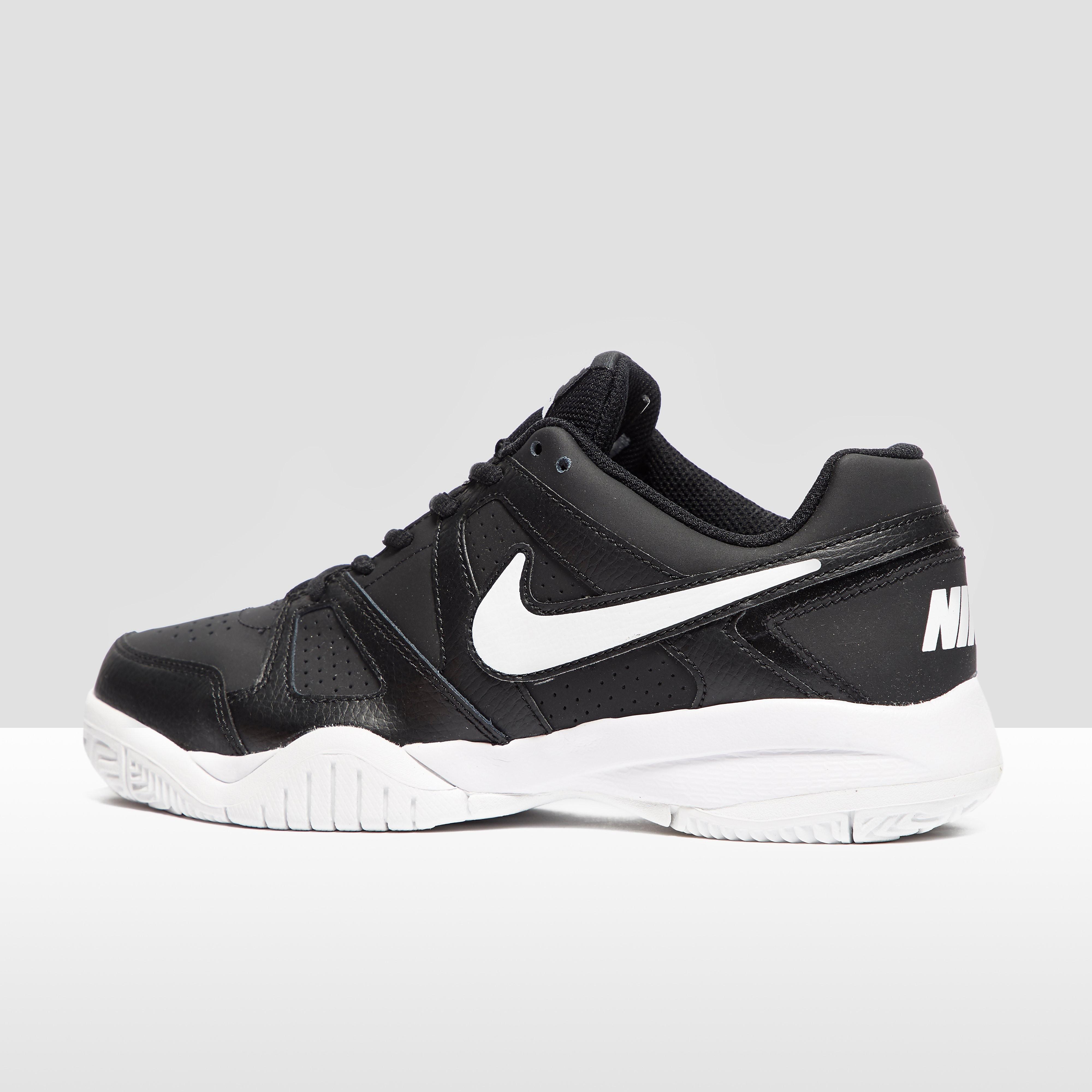 Nike NikeCourt City Court 7 Junior Tennis Shoes