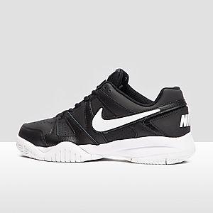 nike tennis shoes millet sports