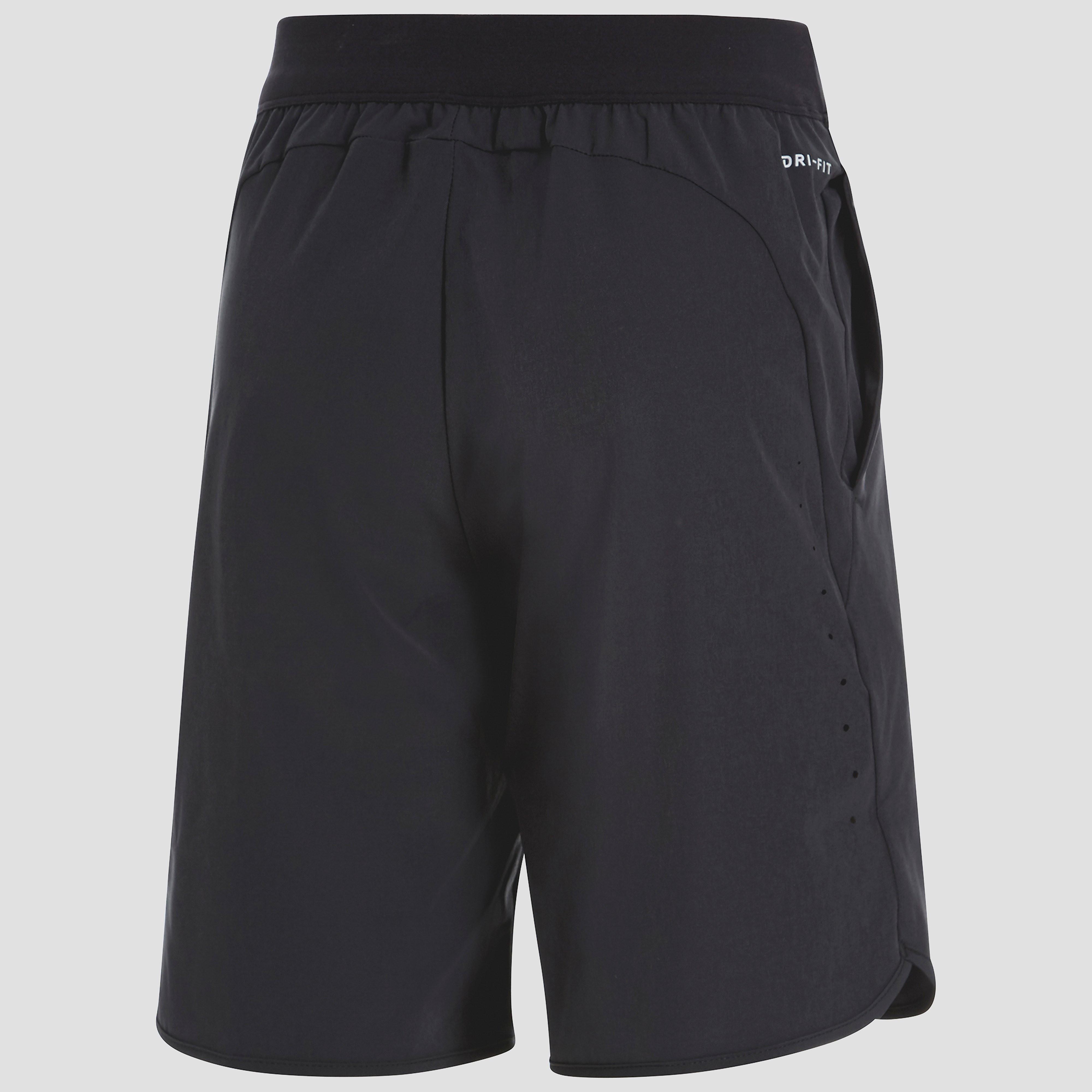 Nike Fall Flex Ace Junior Tennis Shorts