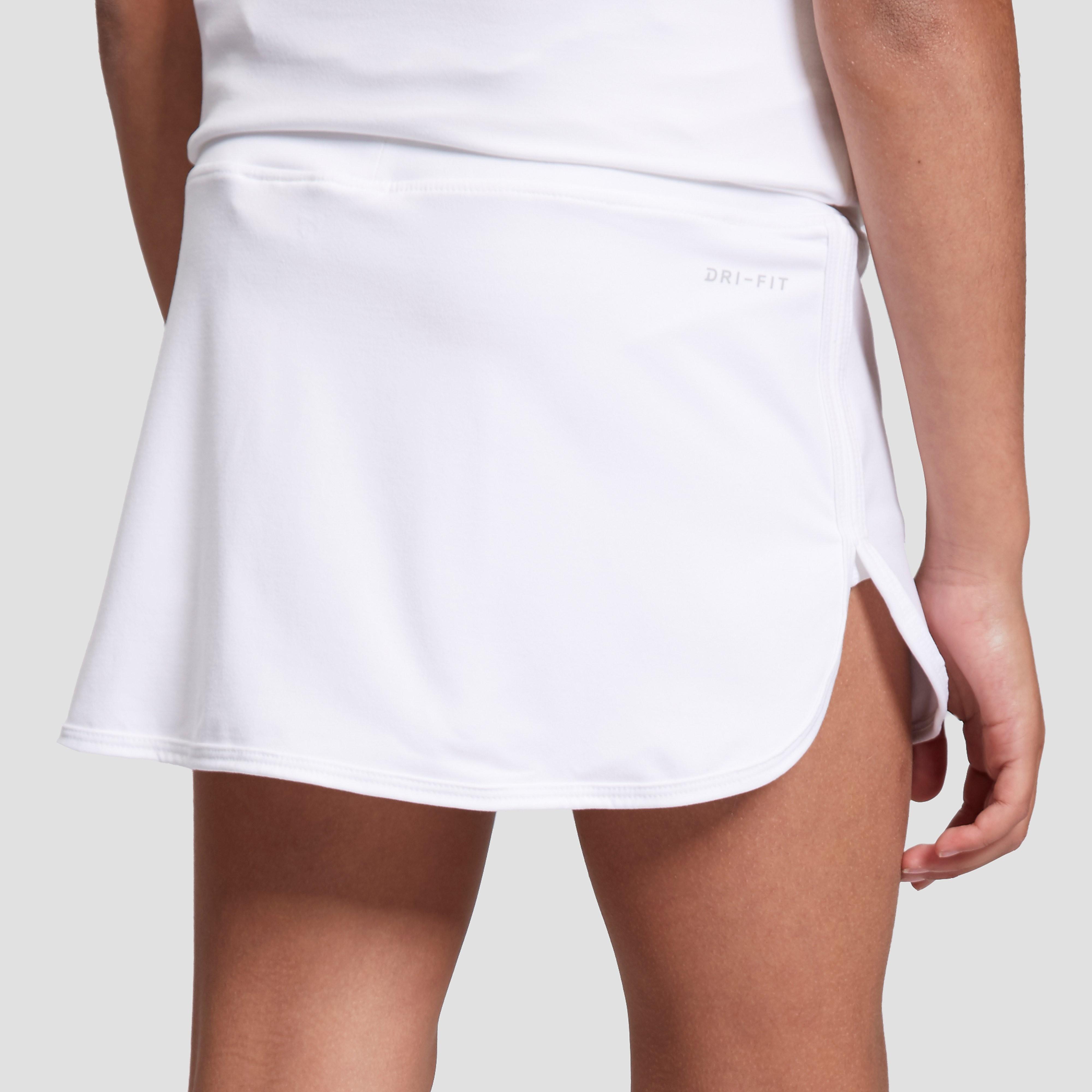 Nike Pure Junior Tennis Skirt
