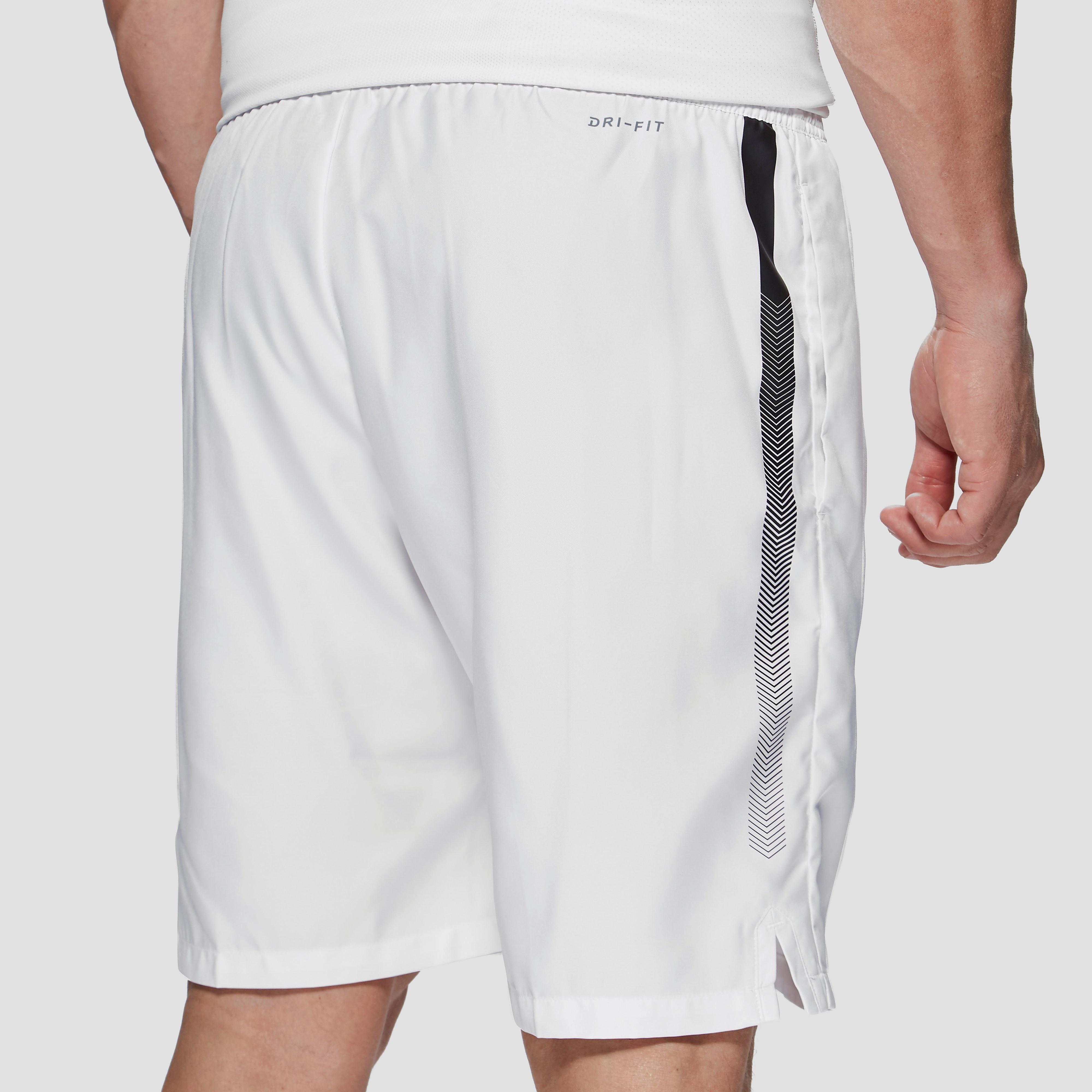 Nike NKCT DRY SHORT