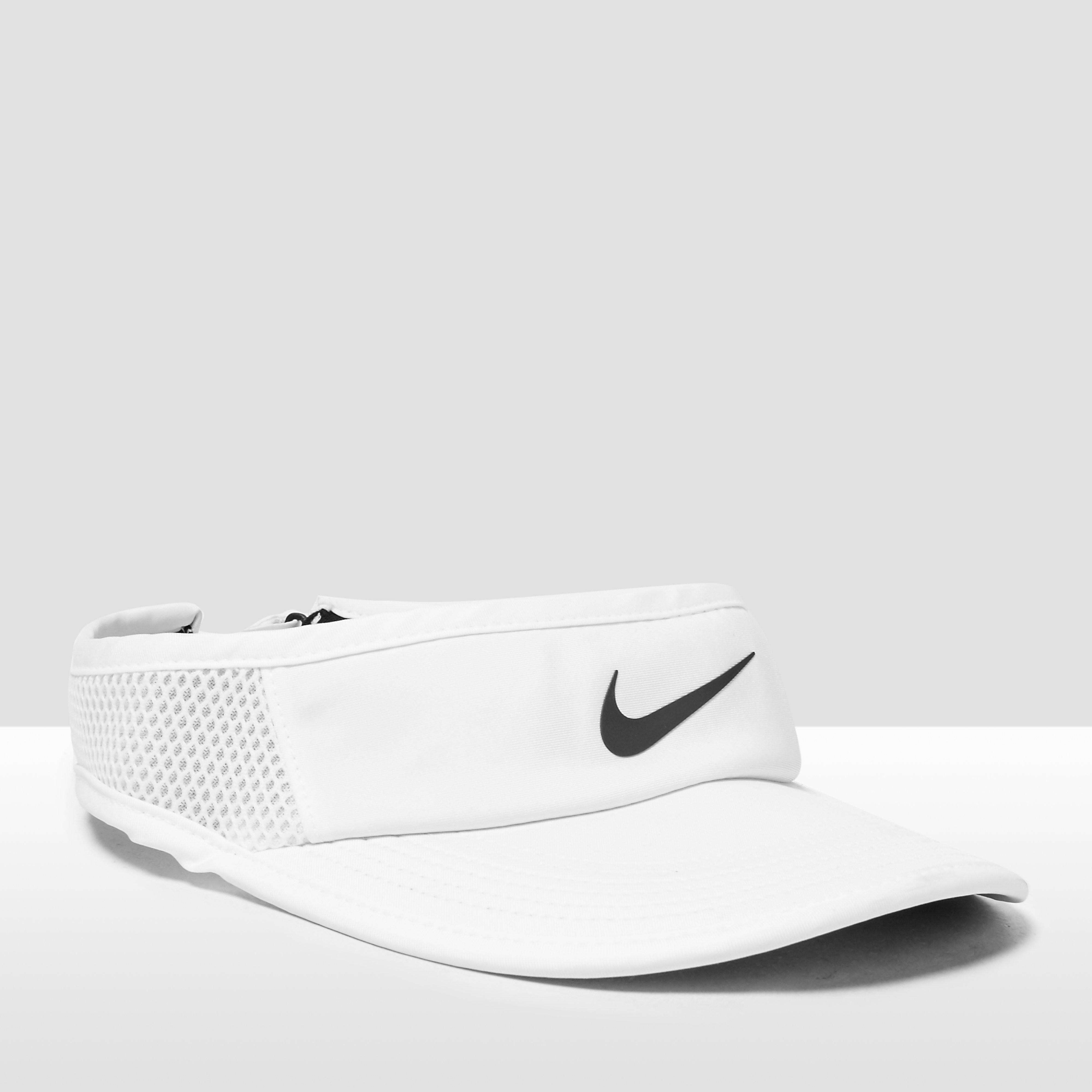 Nike Court Aerobill Women's Tennis Visor