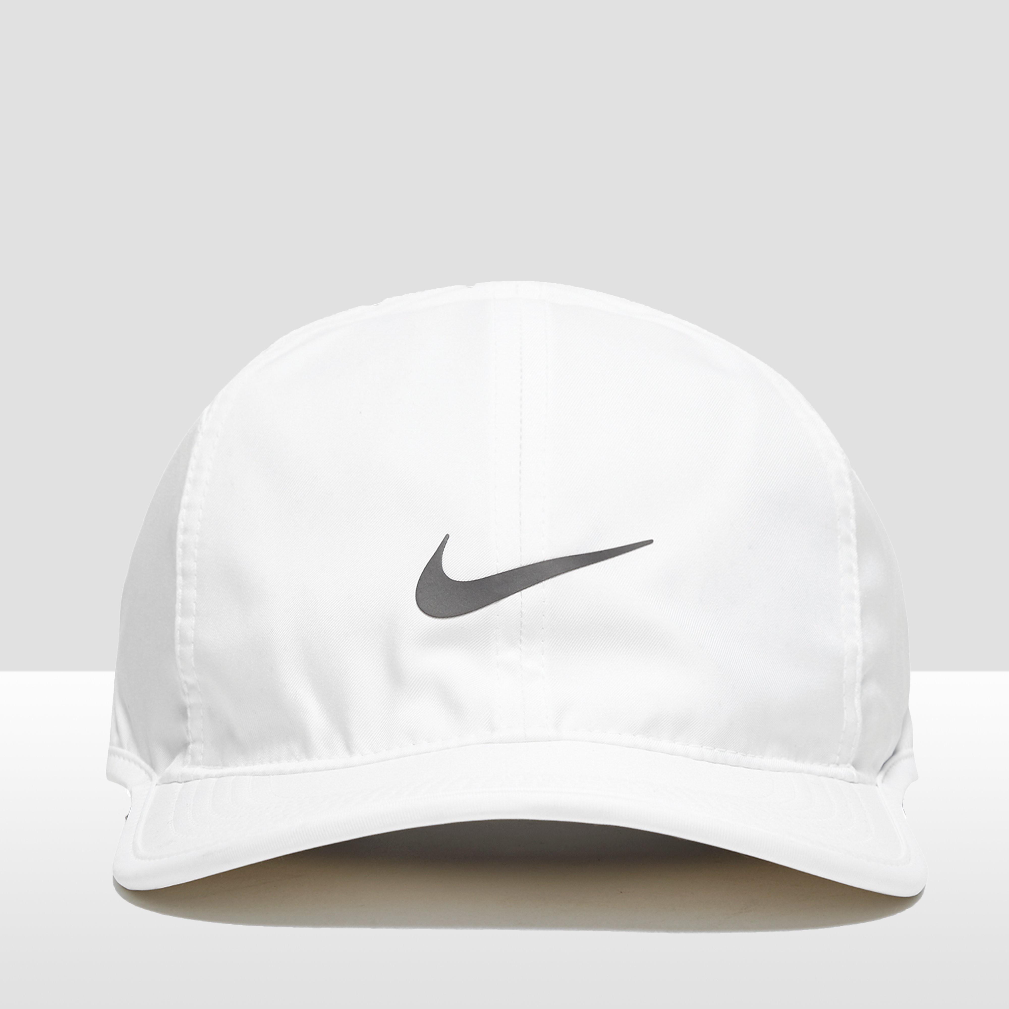 Nike Featherlight Adjustable Tennis Hat