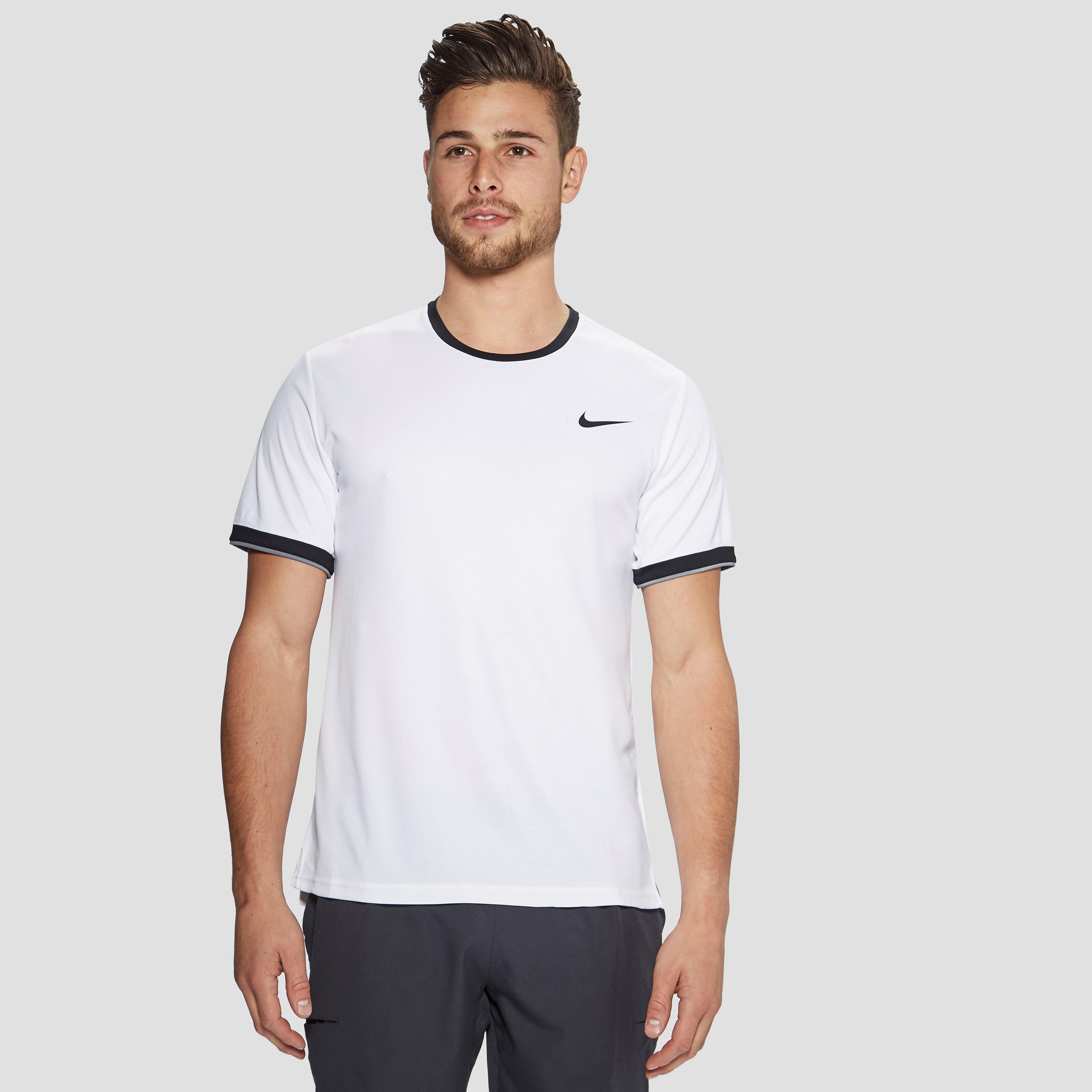 Nike Dry Team Men's Tennis Top