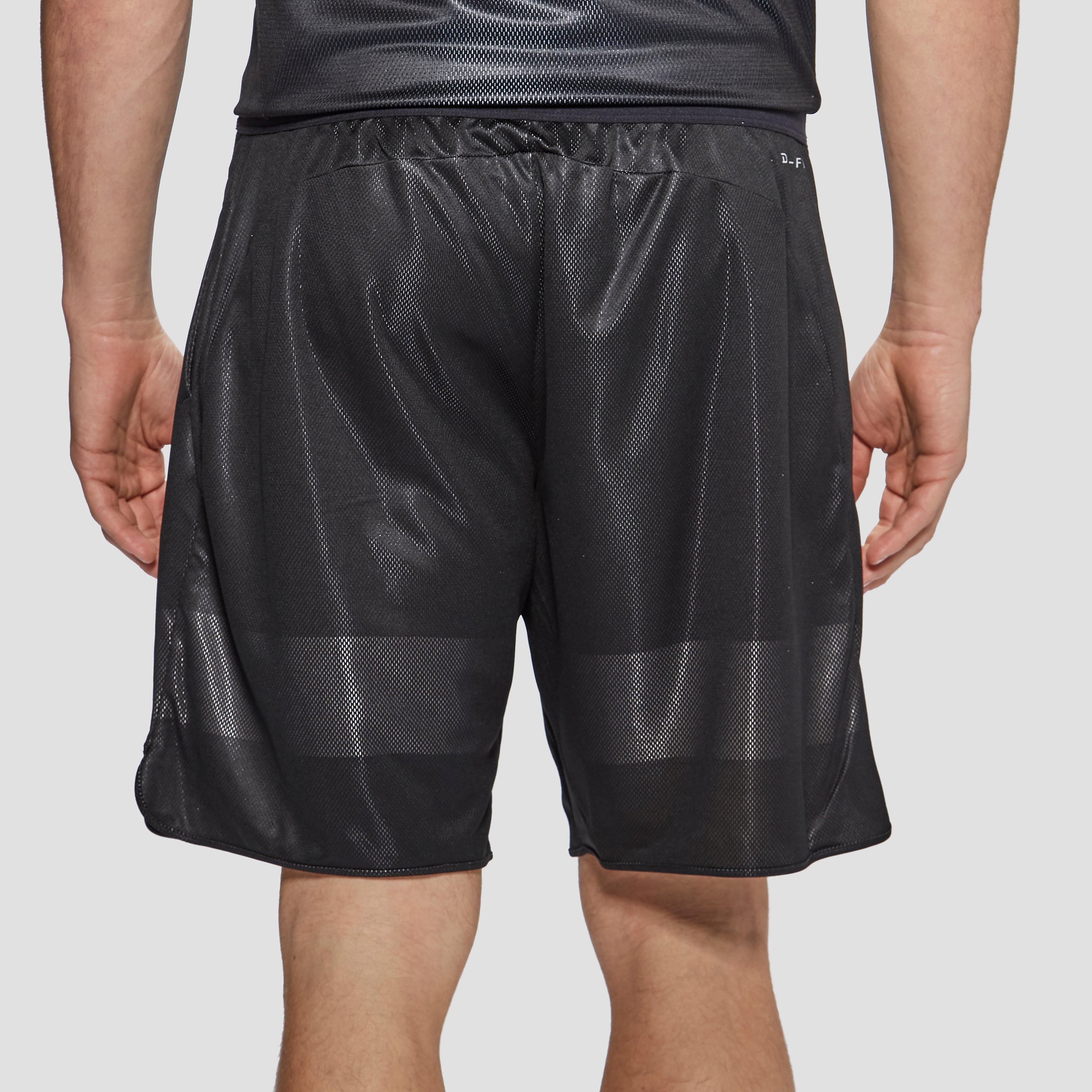 Nike Ace Men's Tennis Shorts