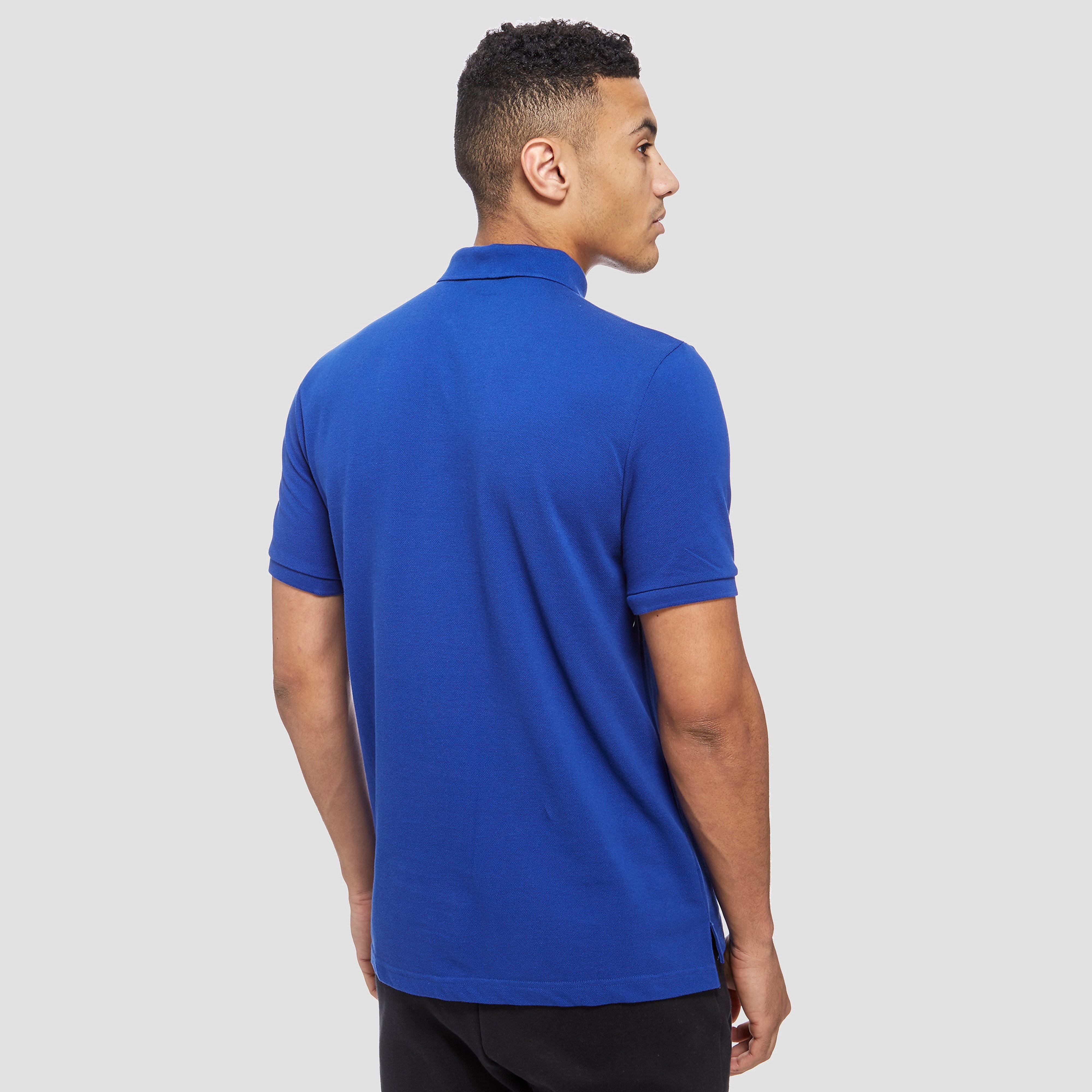 Nike Chelsea FC 2017 Core Polo Shirt