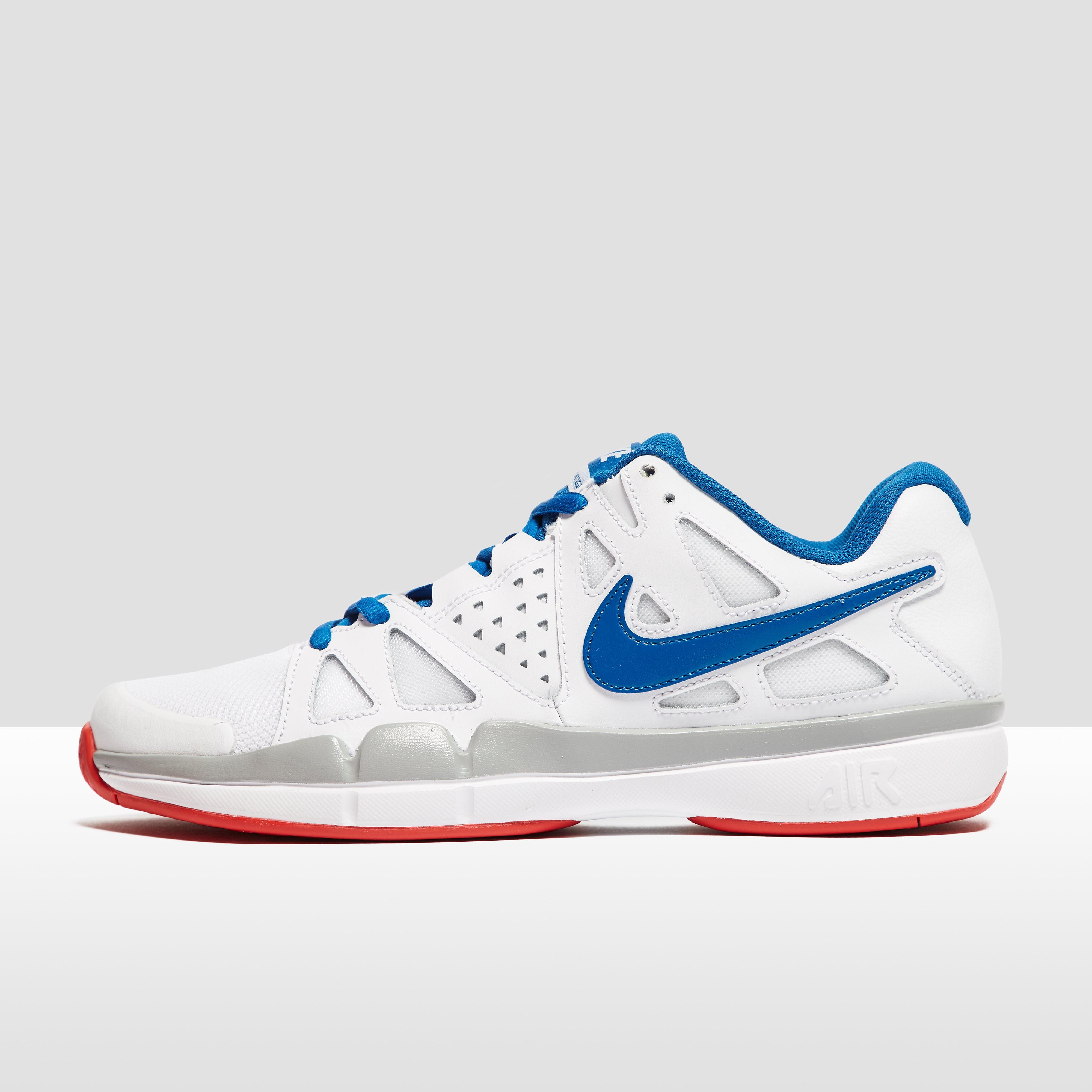 Nike NIKECOURT AIR VAPOR ADVANTAGE Men's Tennis Shoes