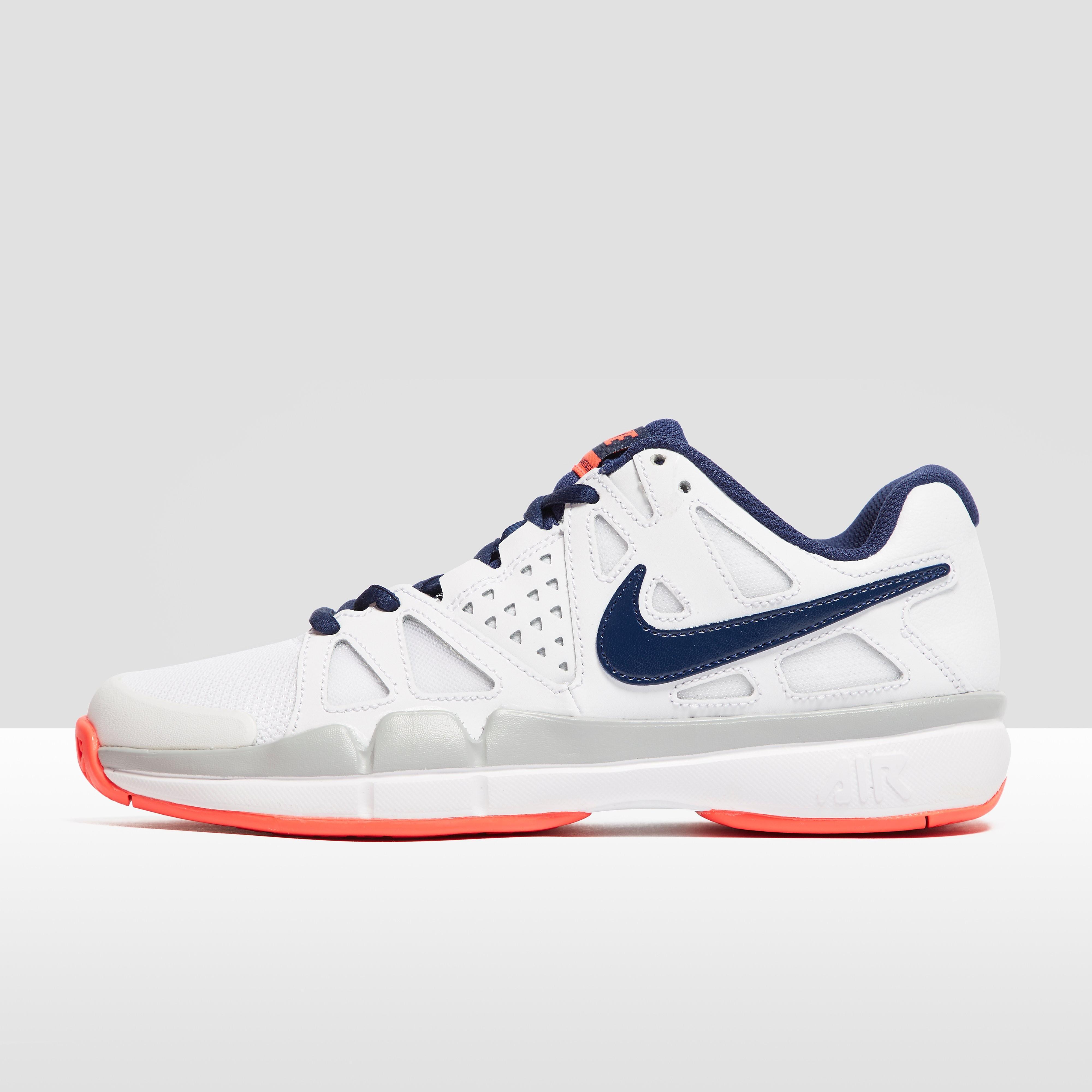 Nike NIKECOURT AIR VAPOR ADVANTAGE Women's Tennis Shoes