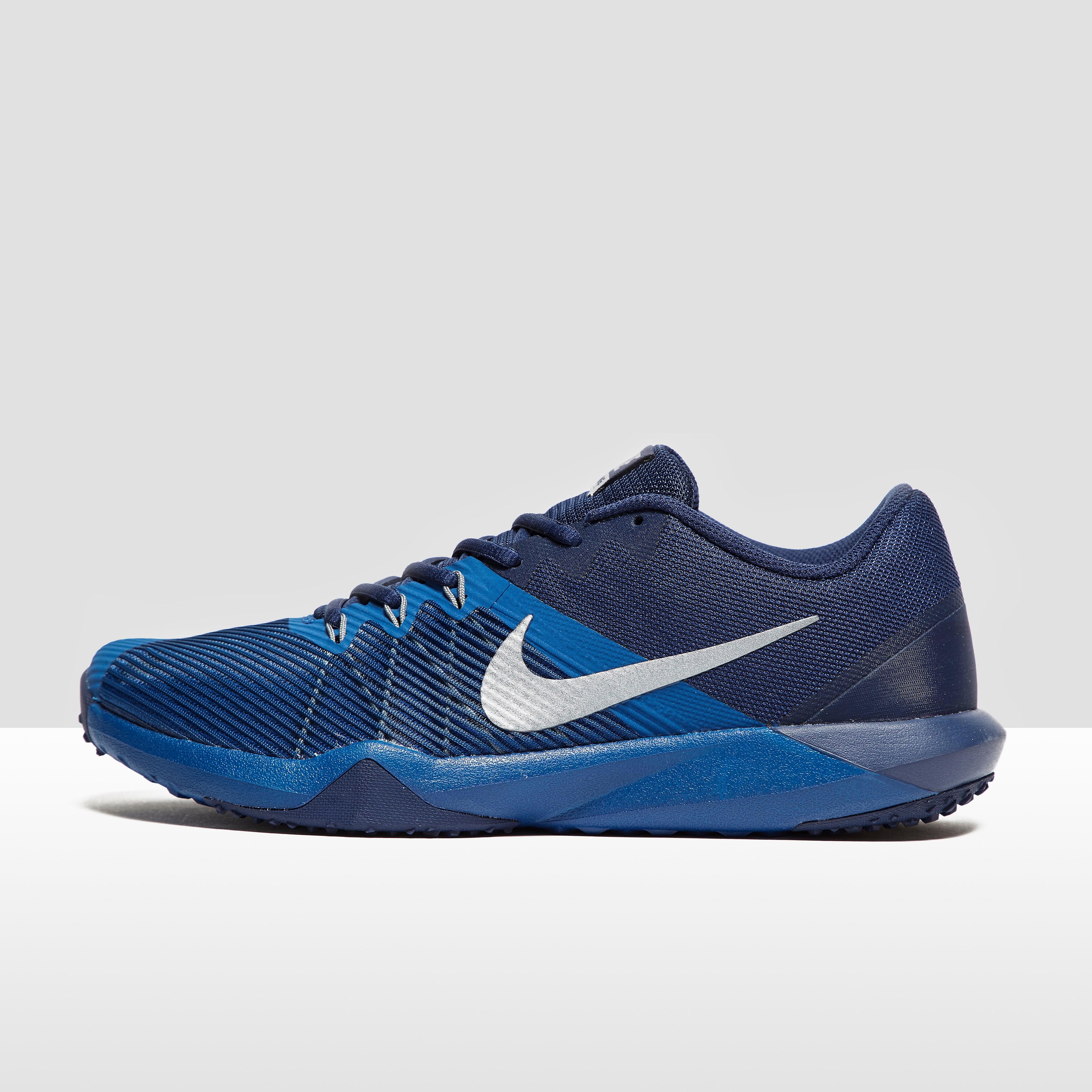 Nike Retaliation TR Men's Training Shoes