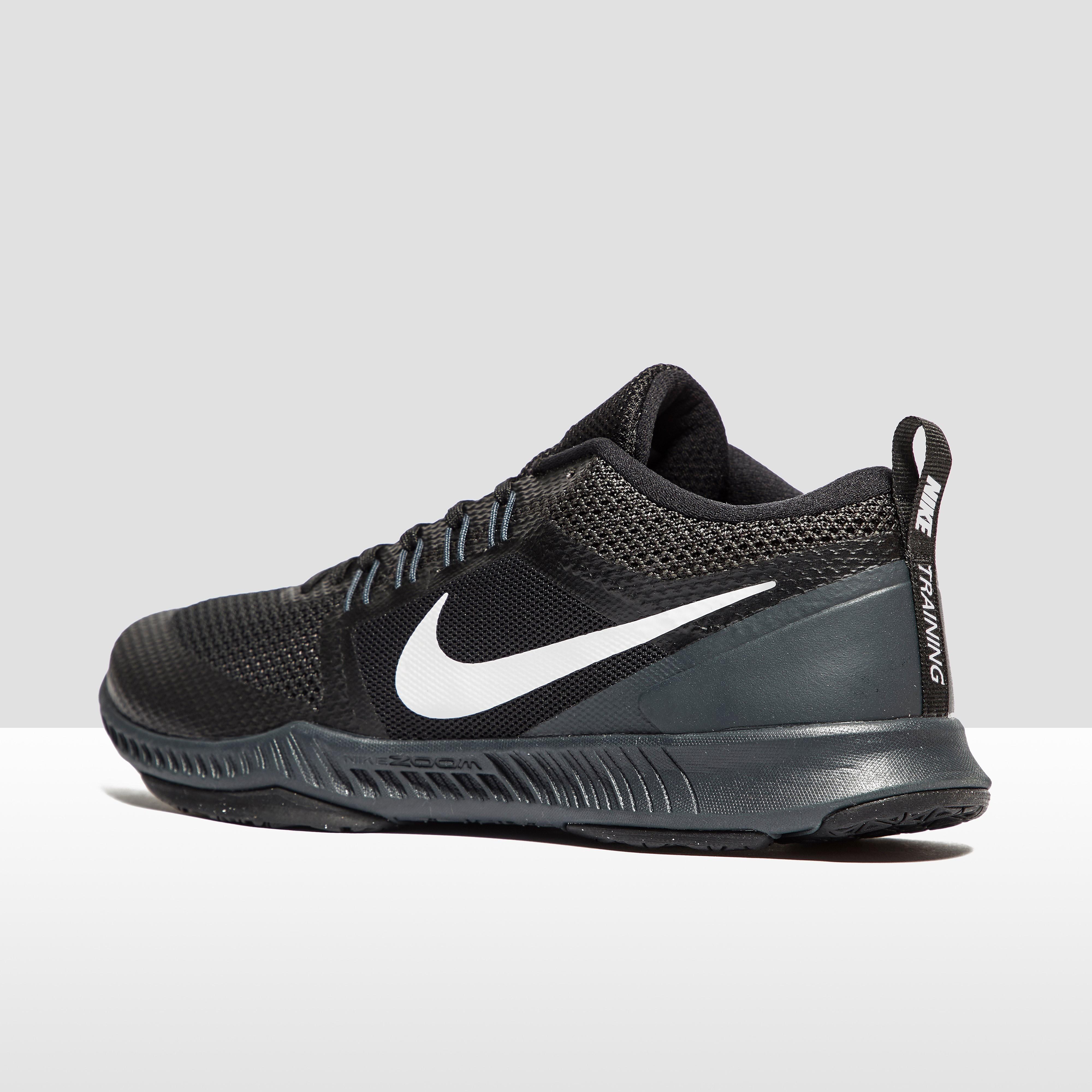 Nike Zoom Domination Men's Training Shoes