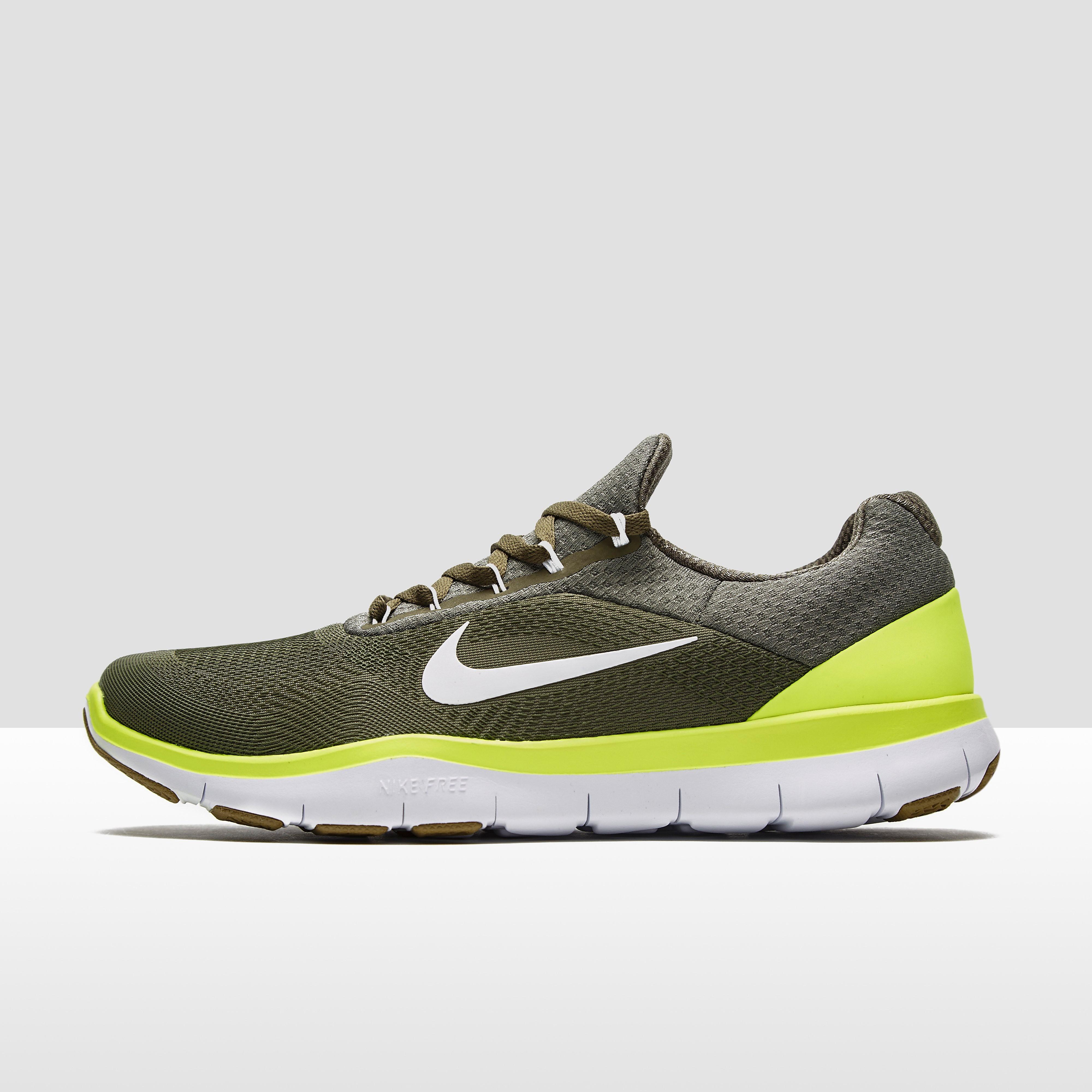 Nike Free V7 Men's Training Shoes