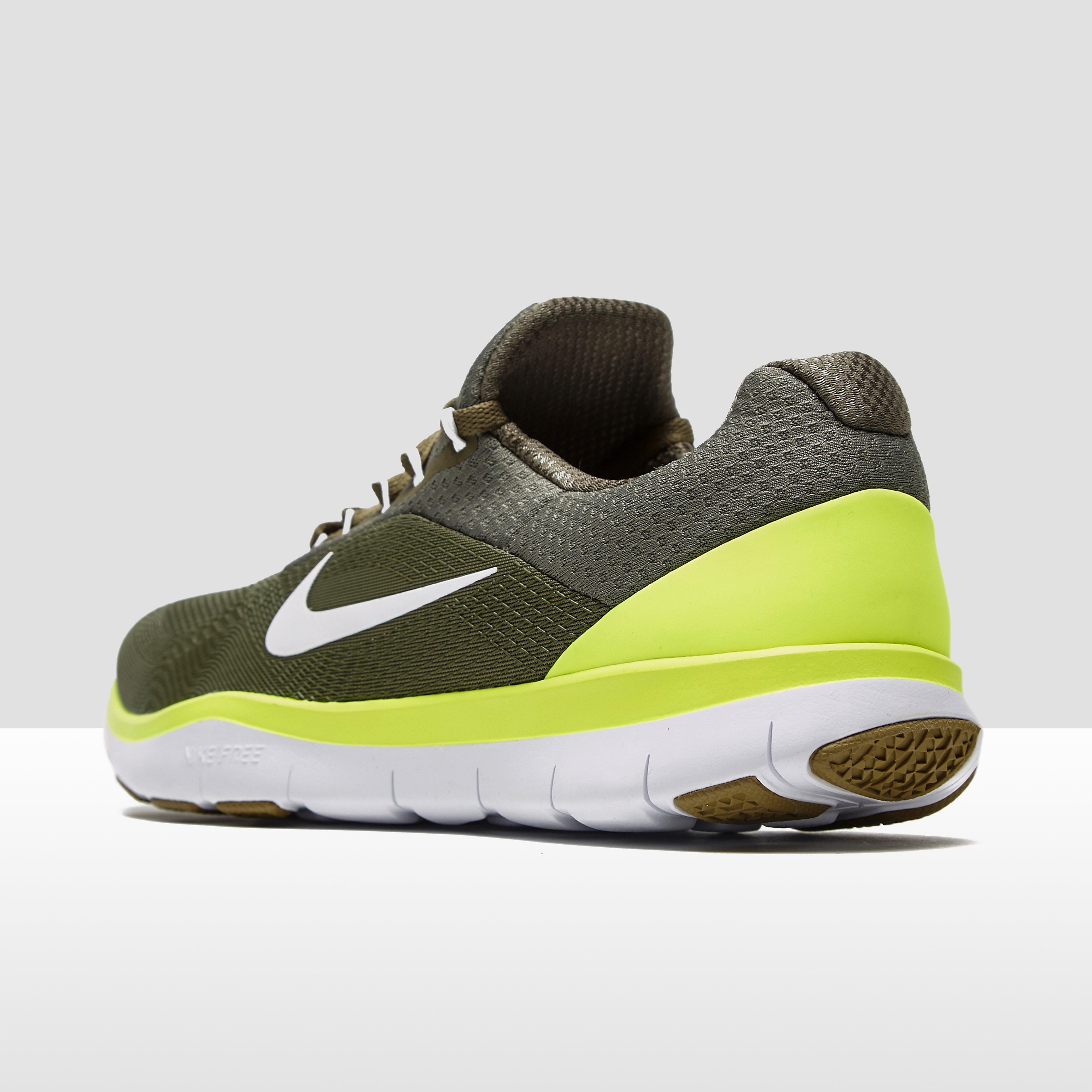 Nike Free Trainer V7 Men's Training Shoes