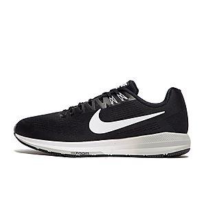 b6ba9de9e153 Nike Air Zoom Structure 21 Men s Running Shoes ...