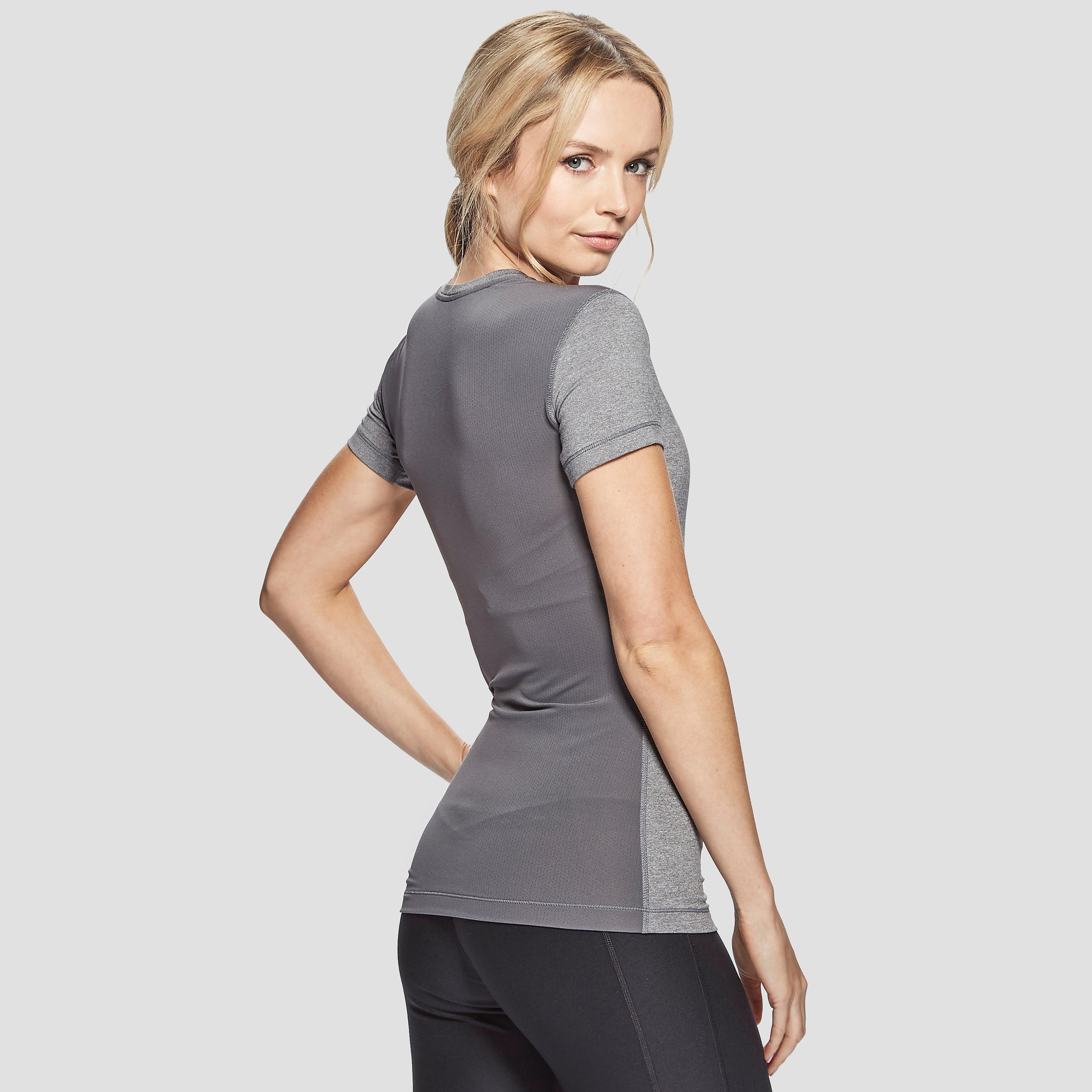 Nike Pro Dri-Fit Women's Shirt