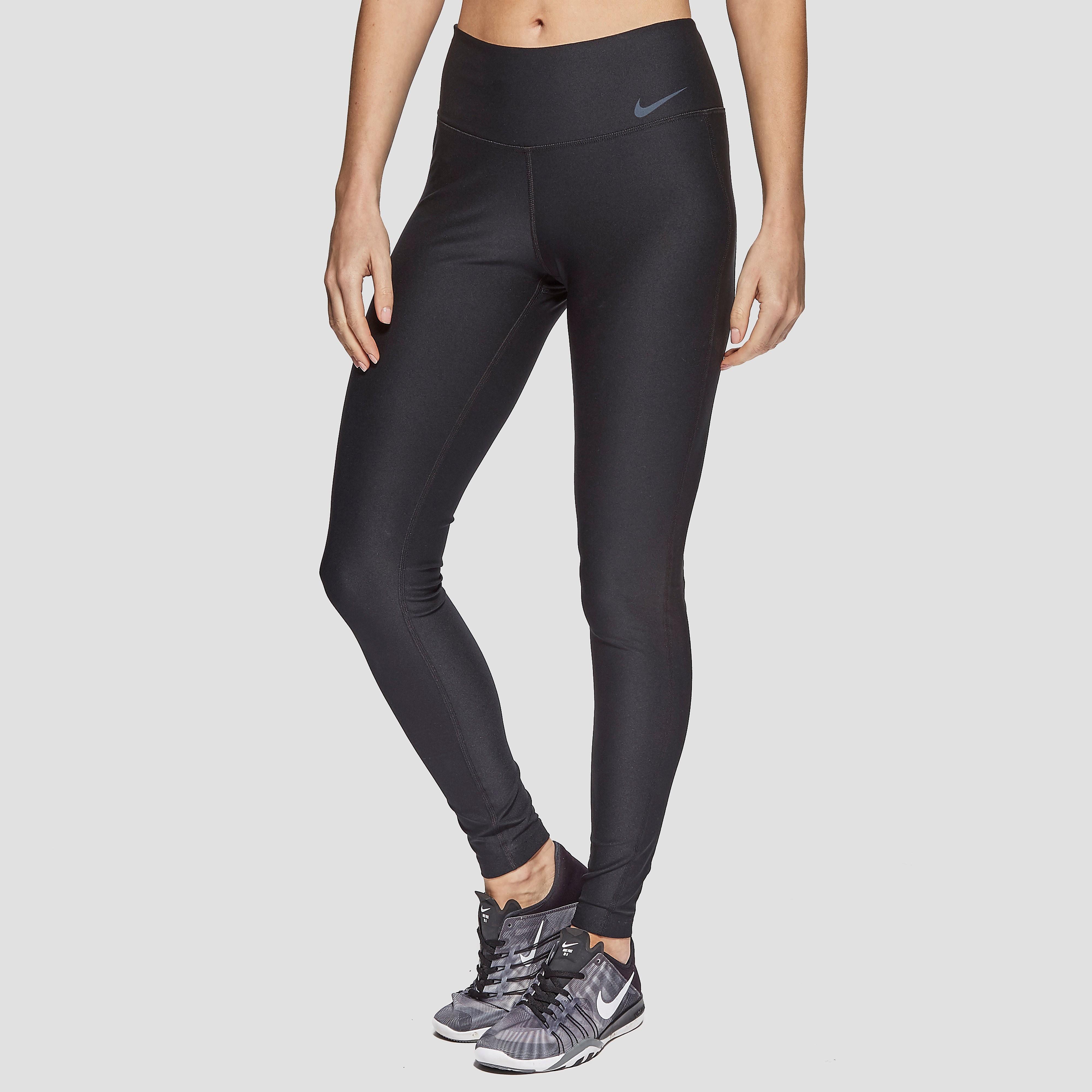 Nike Power Women's Tight
