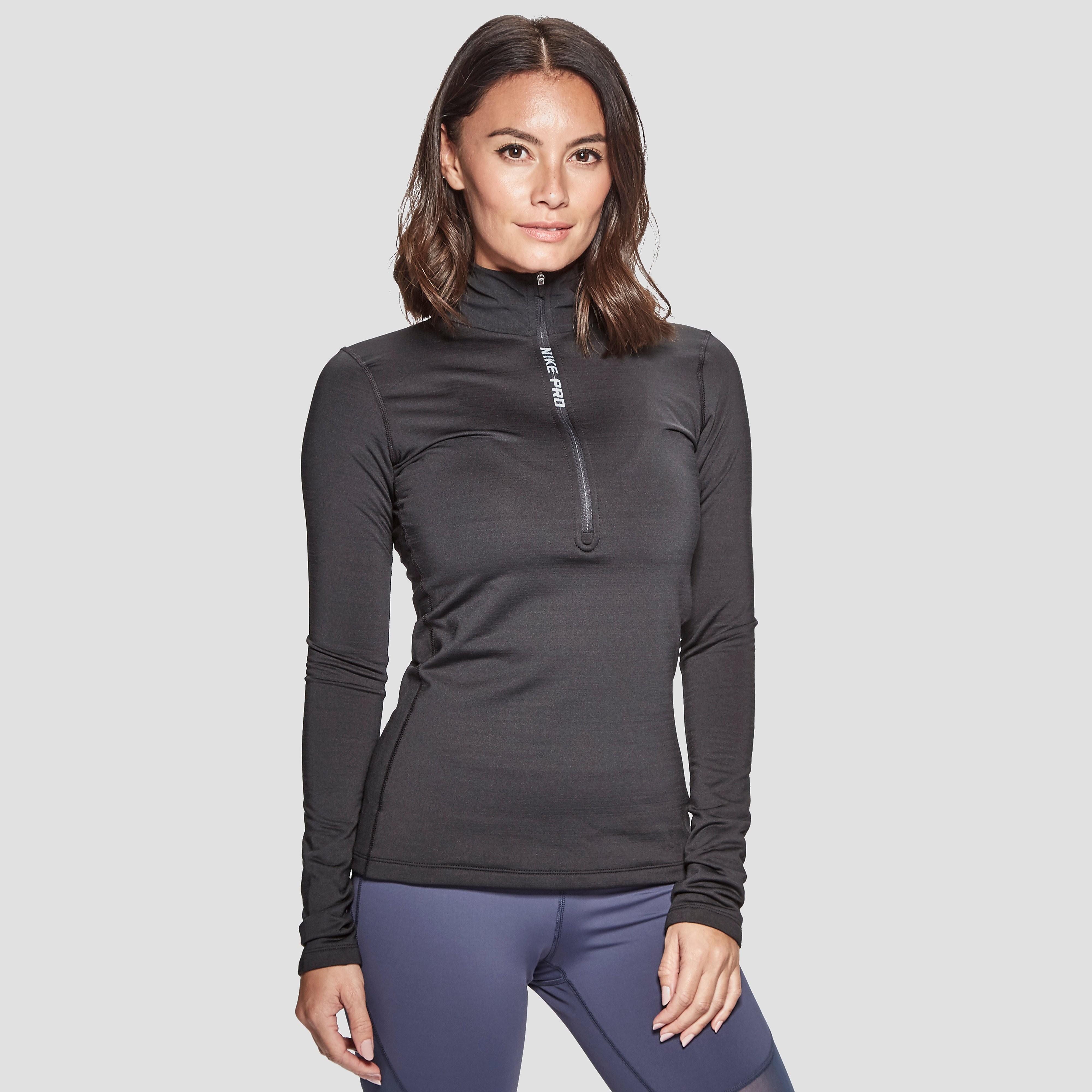 Nike HyperWarm Women's Top