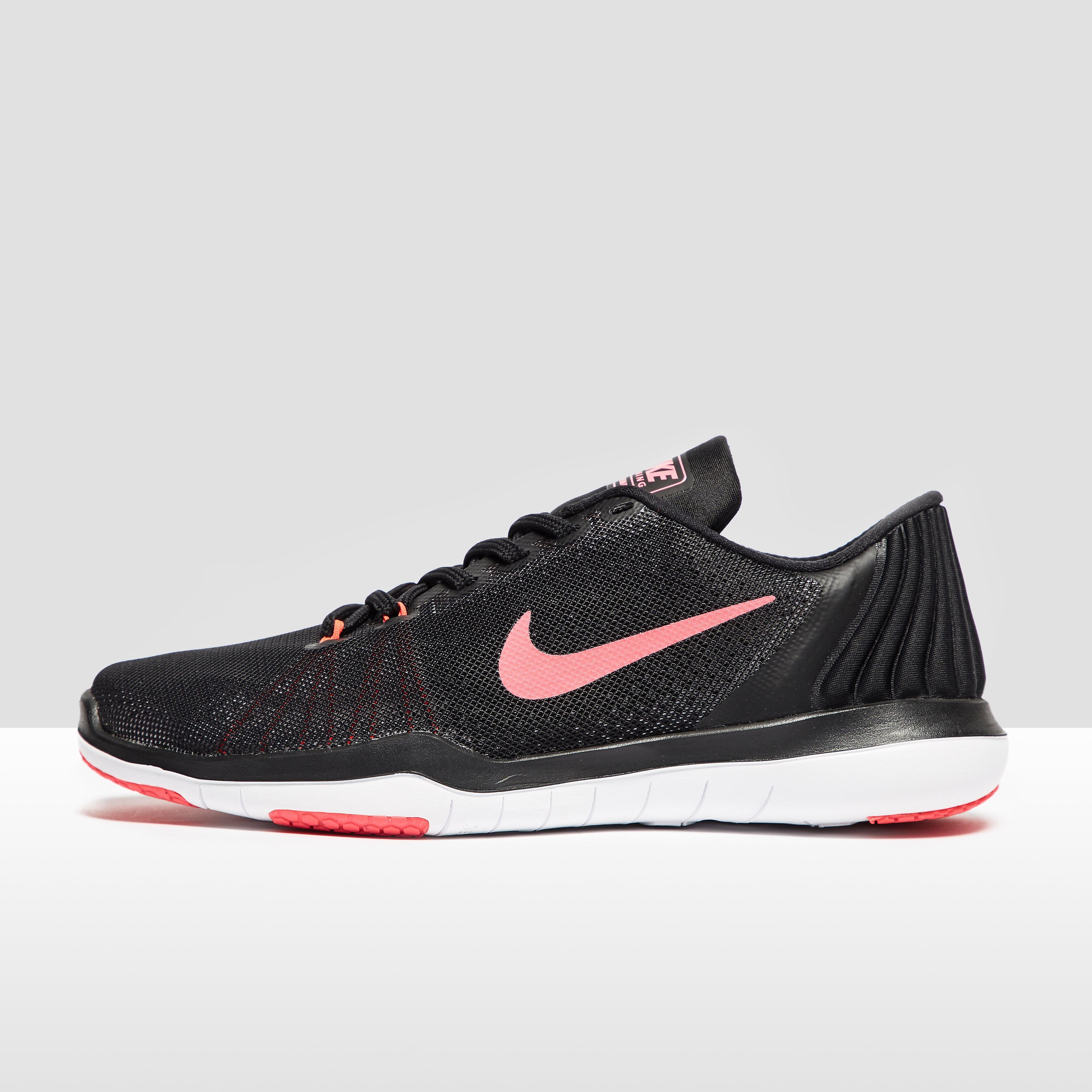 Nike Flex Supreme TR 5 Women's Cross Trainers